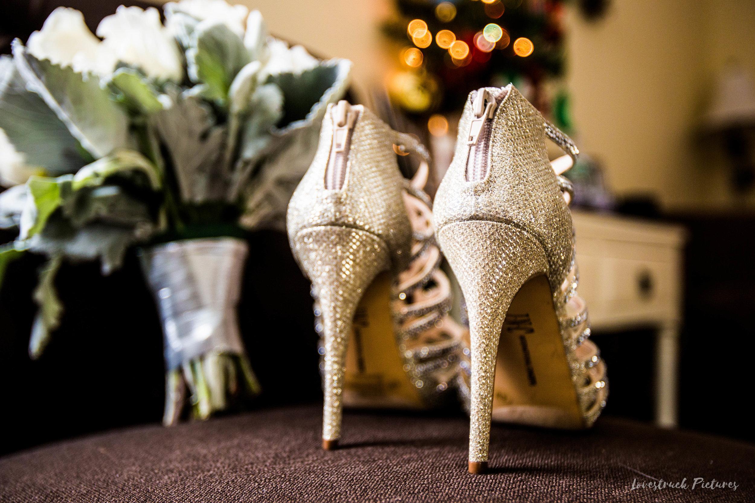 PHILADELPHIA_BALLROOM_WEDDING_PHOTOGRAPHY--11.jpg