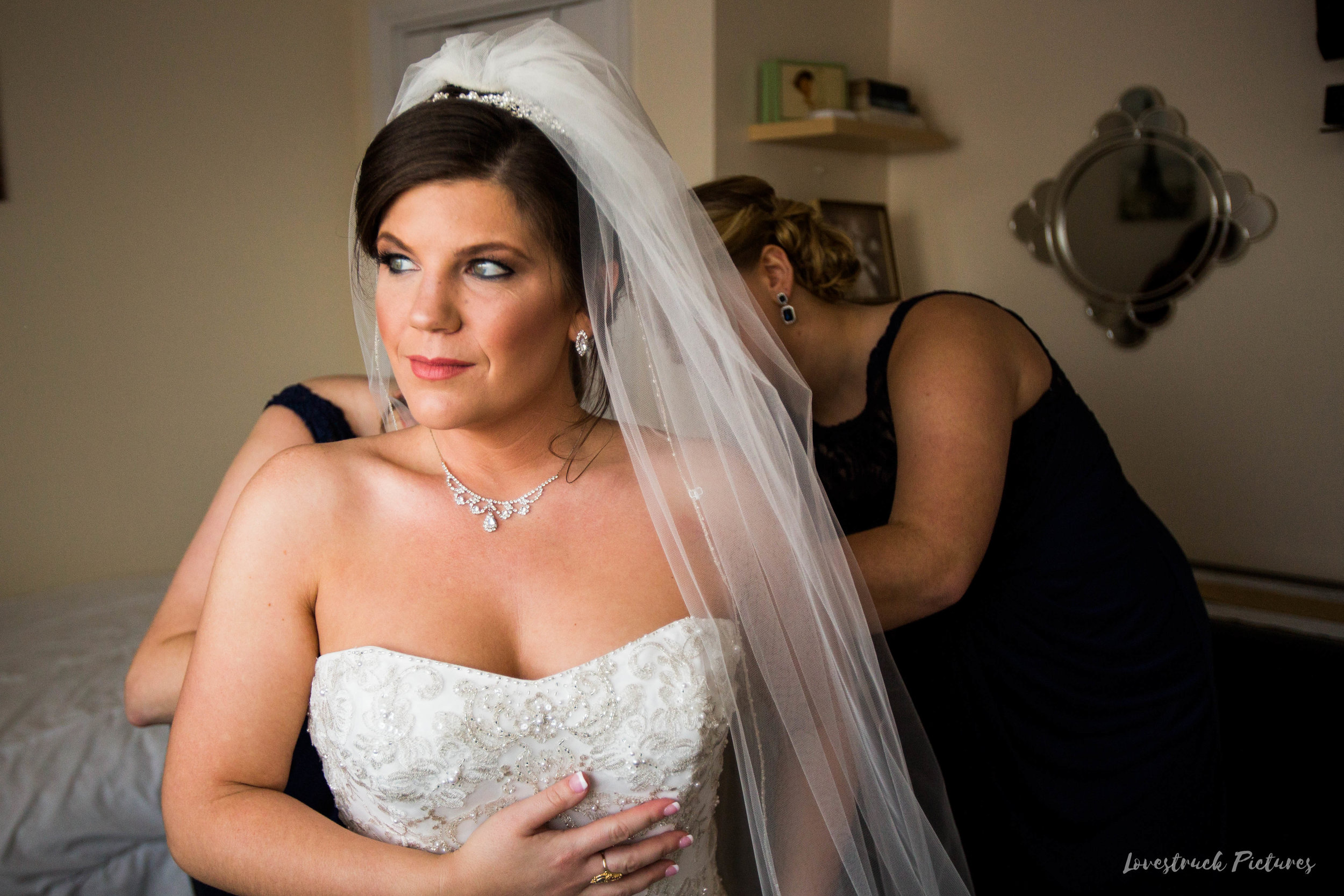 PHILADELPHIA_BALLROOM_WEDDING_PHOTOGRAPHY--12.jpg