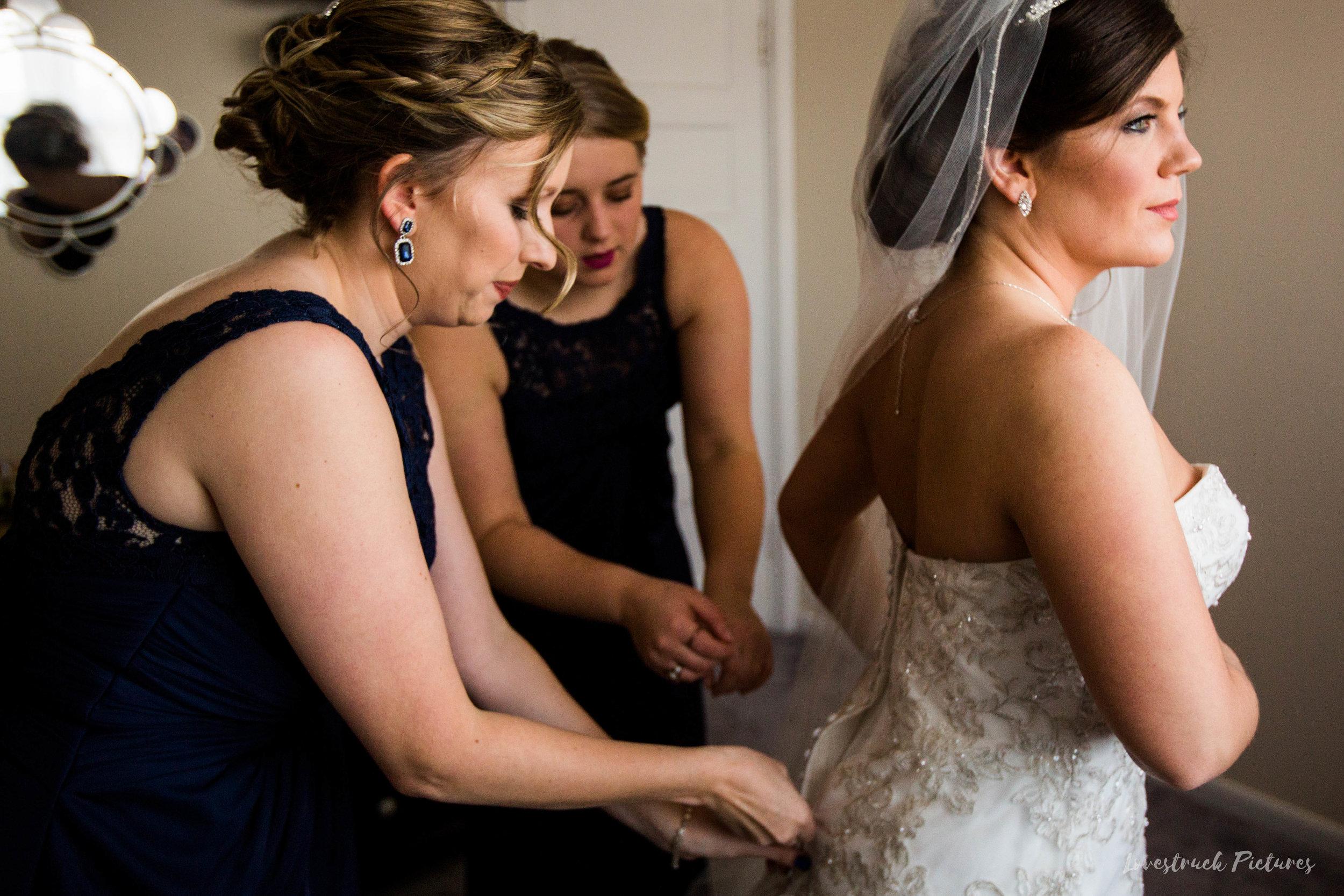 PHILADELPHIA_BALLROOM_WEDDING_PHOTOGRAPHY--13.jpg