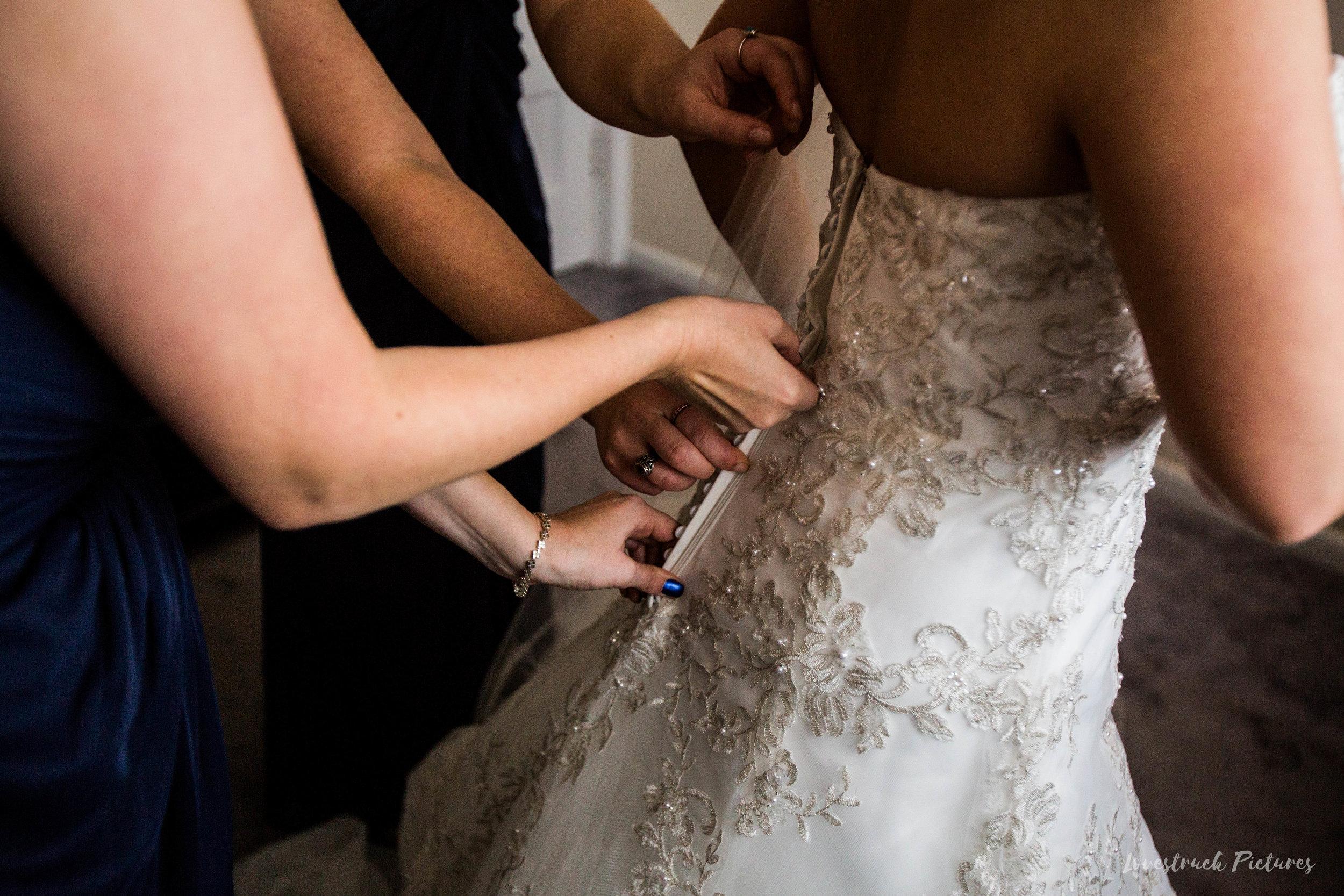 PHILADELPHIA_BALLROOM_WEDDING_PHOTOGRAPHY--14.jpg