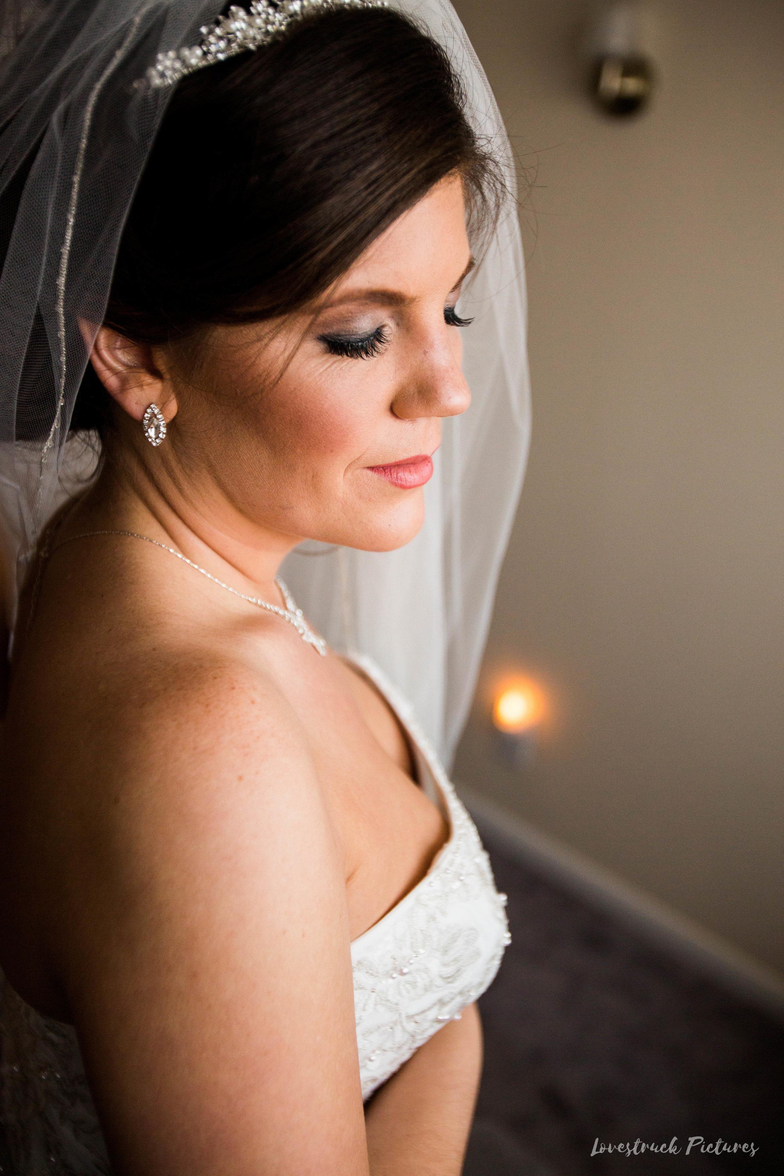 PHILADELPHIA_BALLROOM_WEDDING_PHOTOGRAPHY--15.jpg