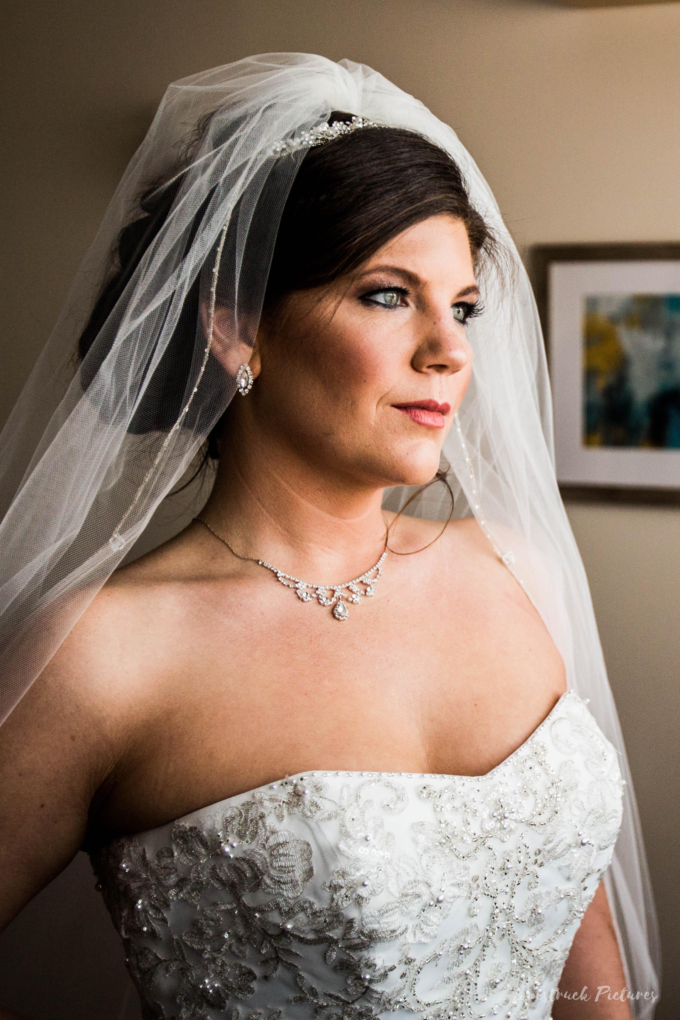 PHILADELPHIA_BALLROOM_WEDDING_PHOTOGRAPHY--16.jpg