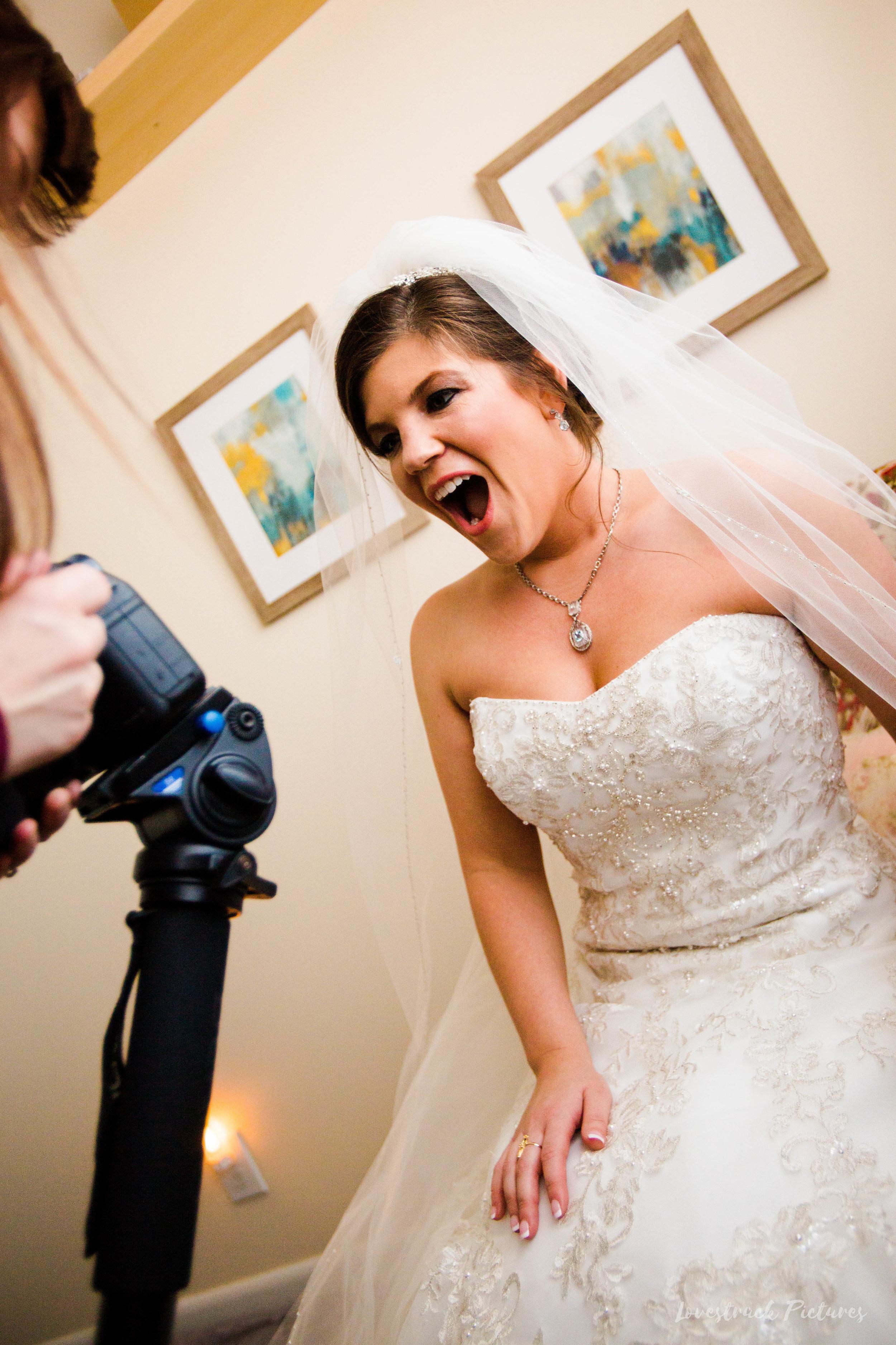 PHILADELPHIA_BALLROOM_WEDDING_PHOTOGRAPHY--17.jpg