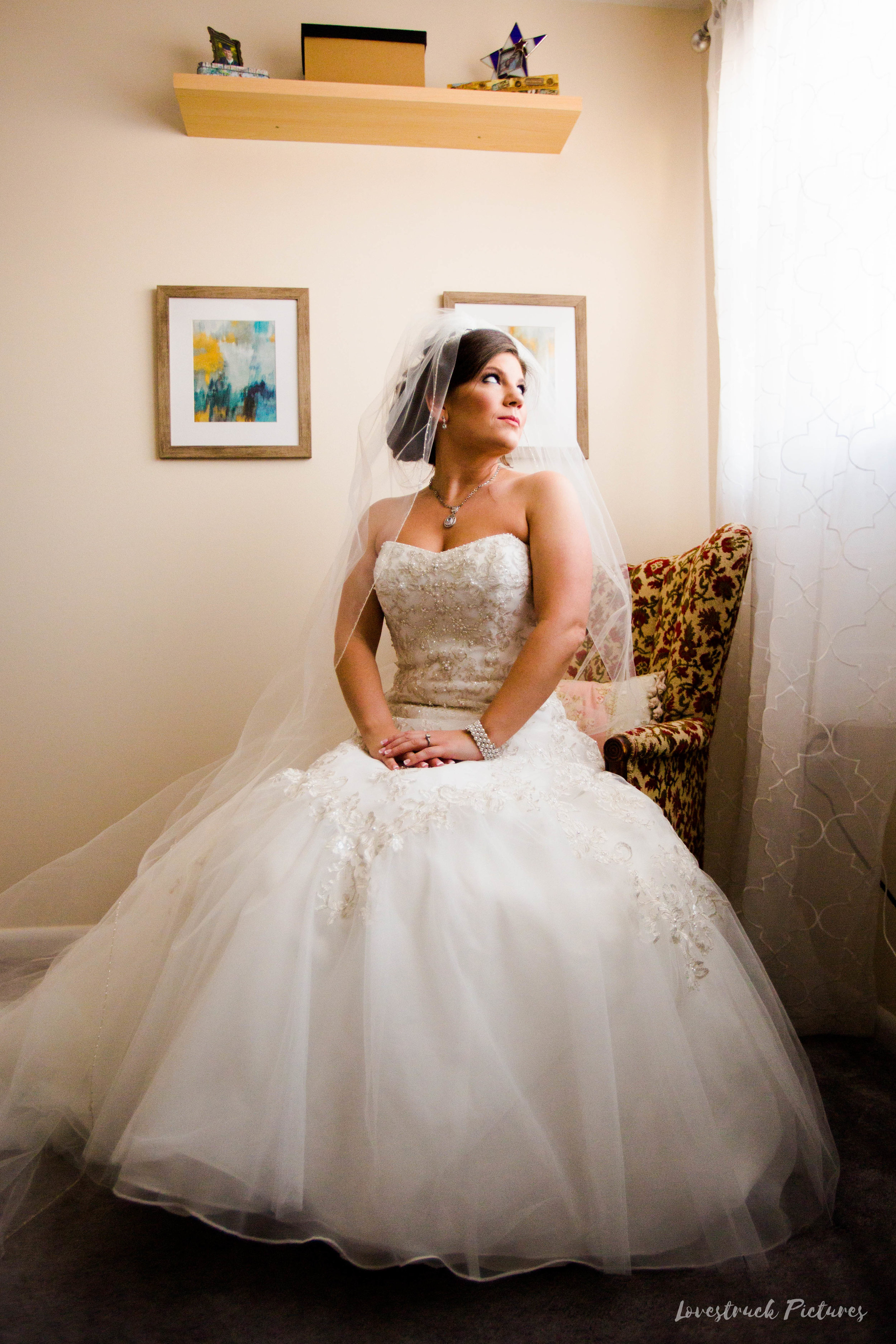 PHILADELPHIA_BALLROOM_WEDDING_PHOTOGRAPHY--18.jpg