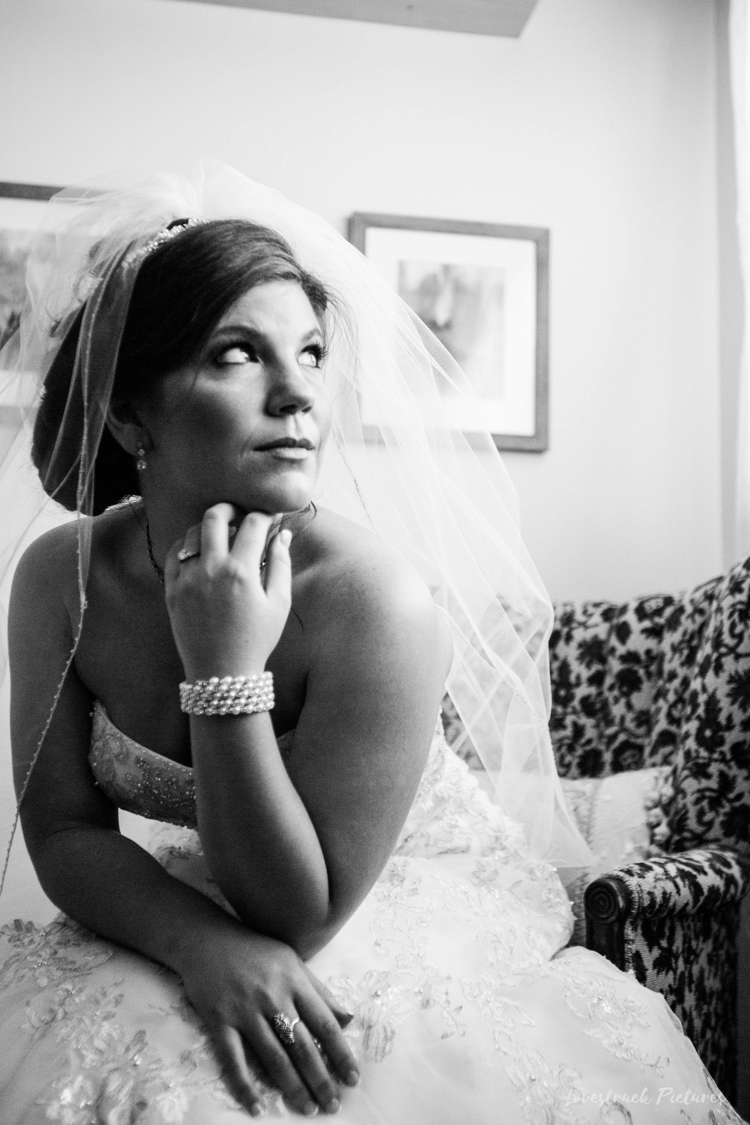 PHILADELPHIA_BALLROOM_WEDDING_PHOTOGRAPHY--19.jpg