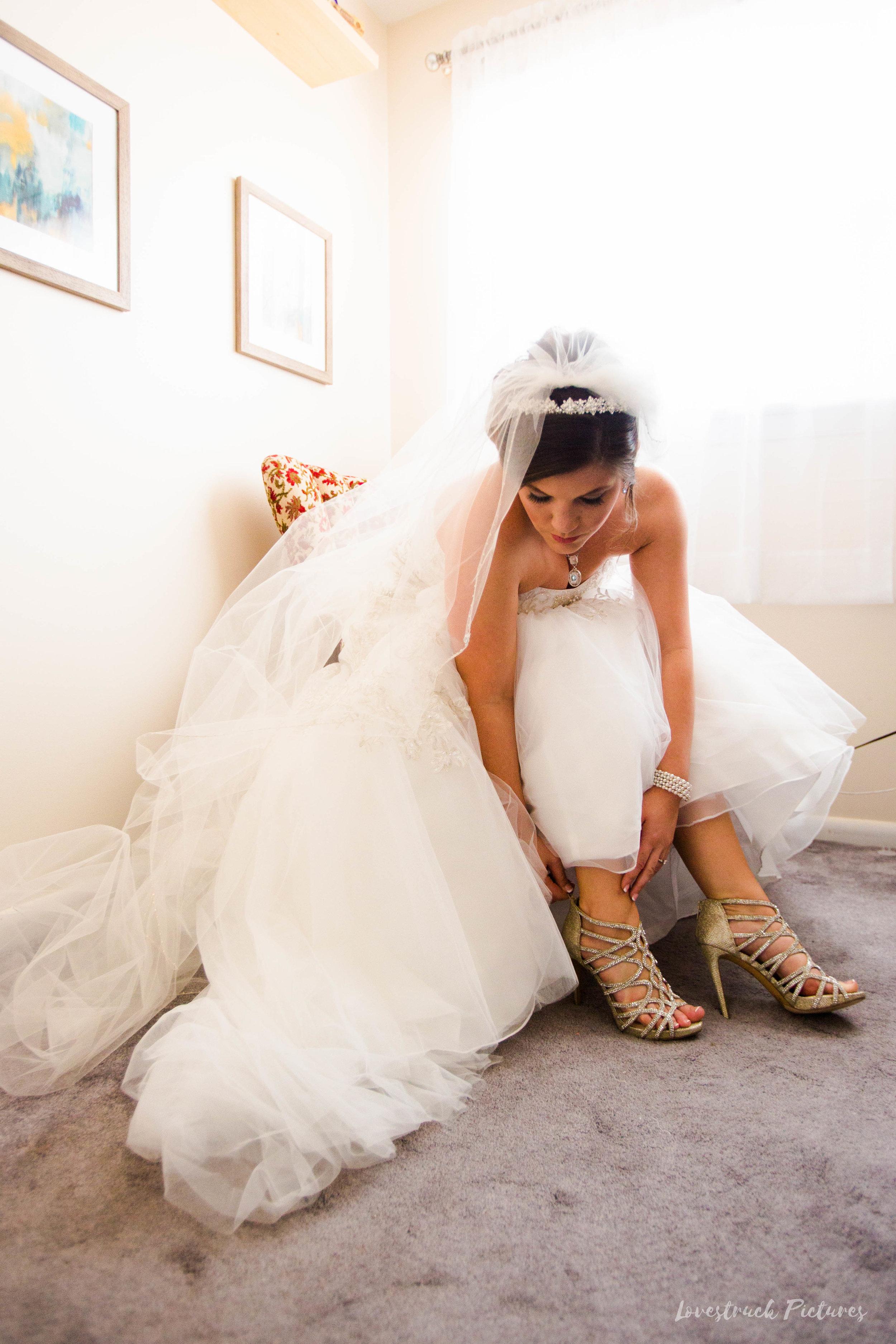 PHILADELPHIA_BALLROOM_WEDDING_PHOTOGRAPHY--21.jpg