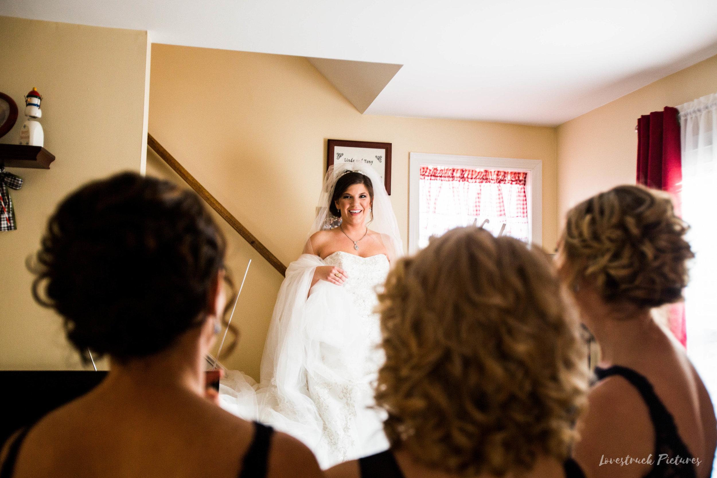 PHILADELPHIA_BALLROOM_WEDDING_PHOTOGRAPHY--23.jpg