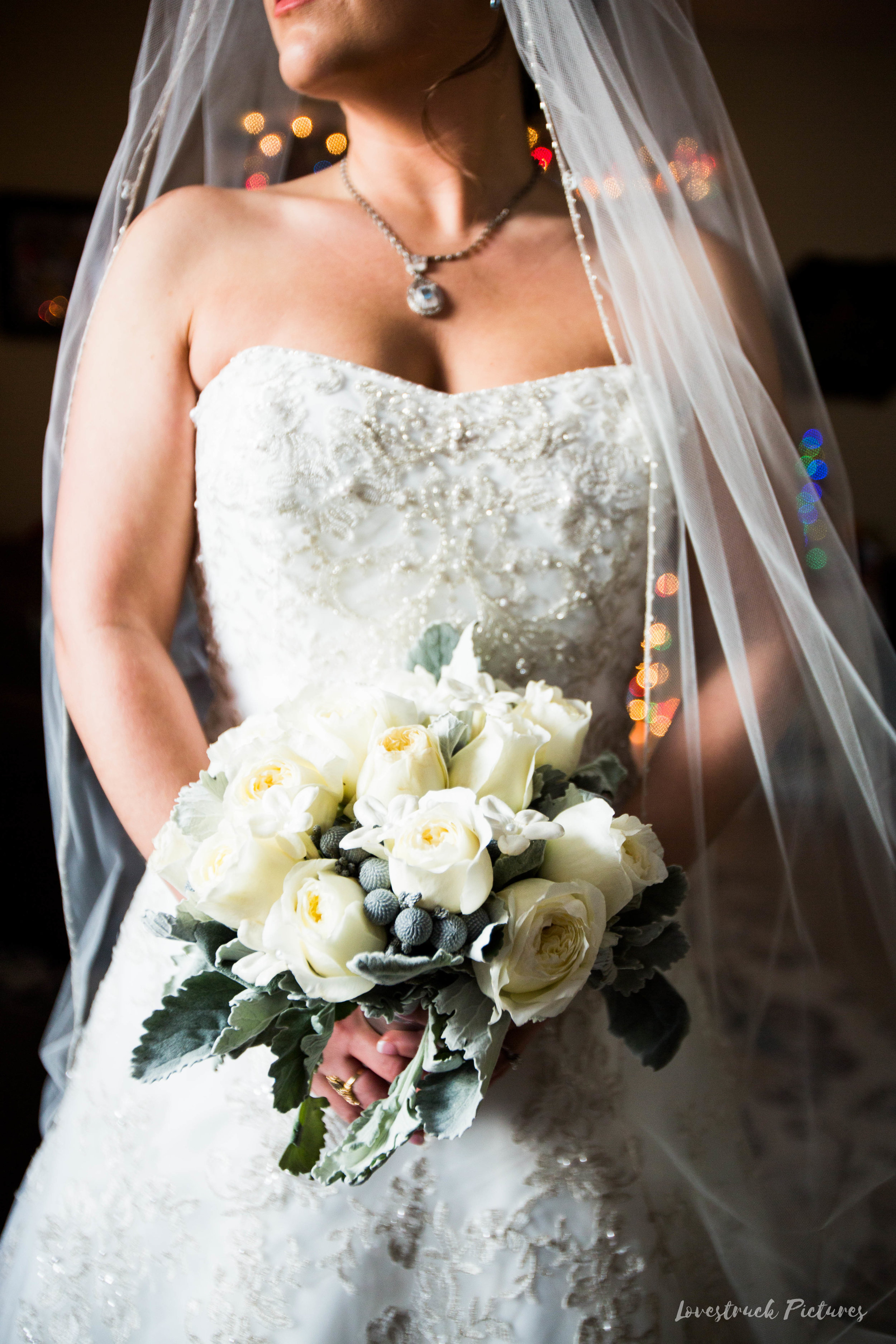 PHILADELPHIA_BALLROOM_WEDDING_PHOTOGRAPHY--26.jpg