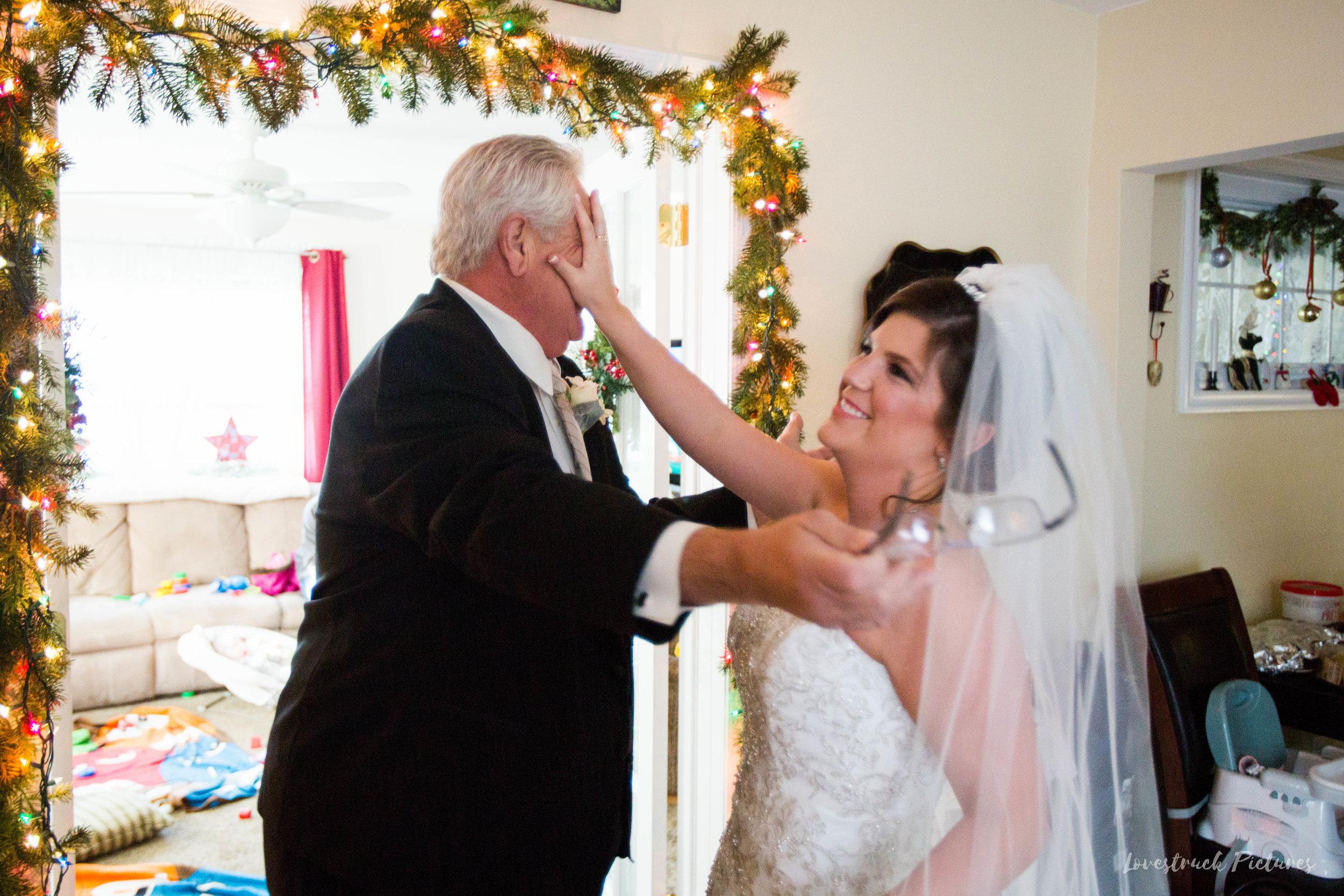 PHILADELPHIA_BALLROOM_WEDDING_PHOTOGRAPHY--28.jpg