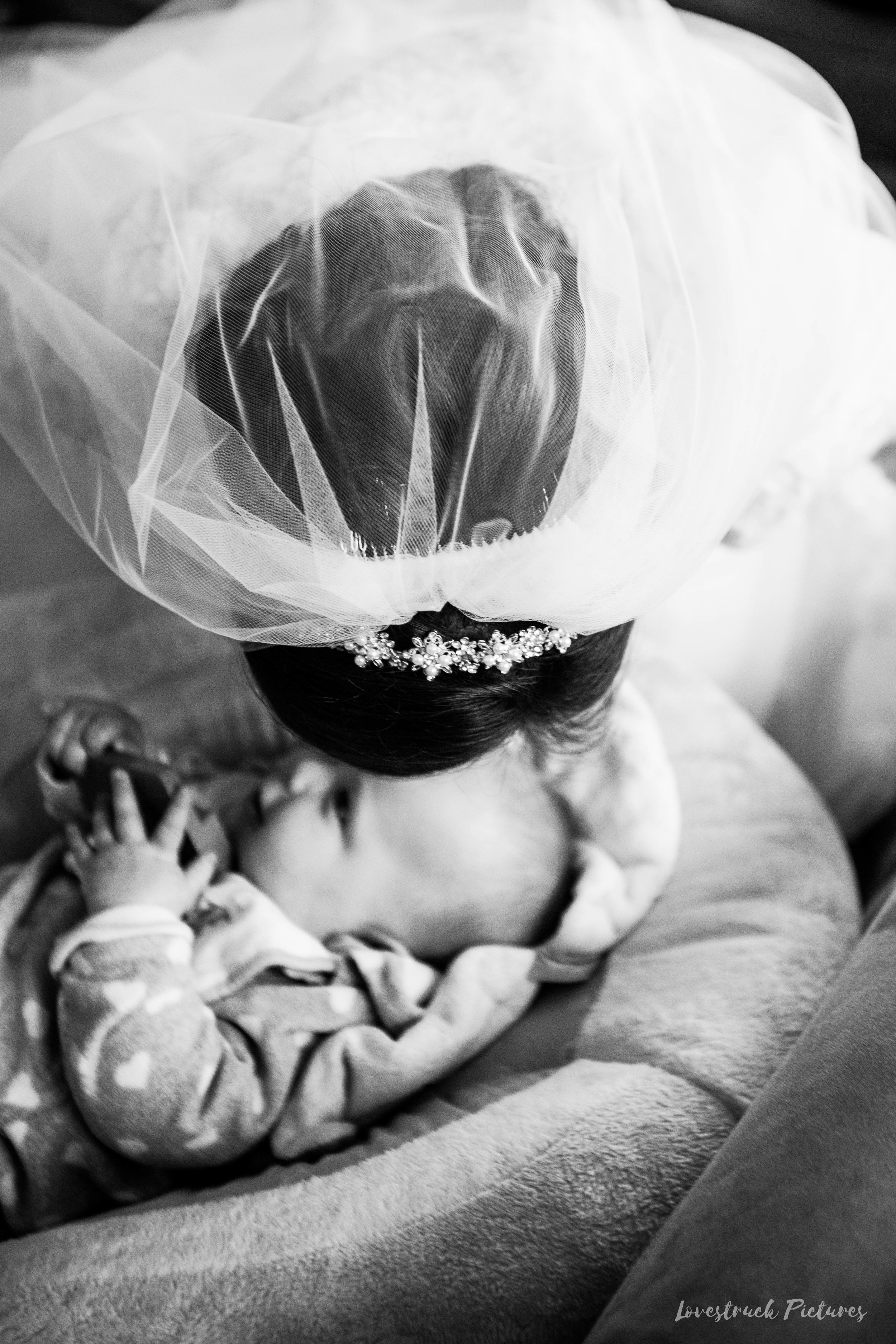 PHILADELPHIA_BALLROOM_WEDDING_PHOTOGRAPHY--38.jpg