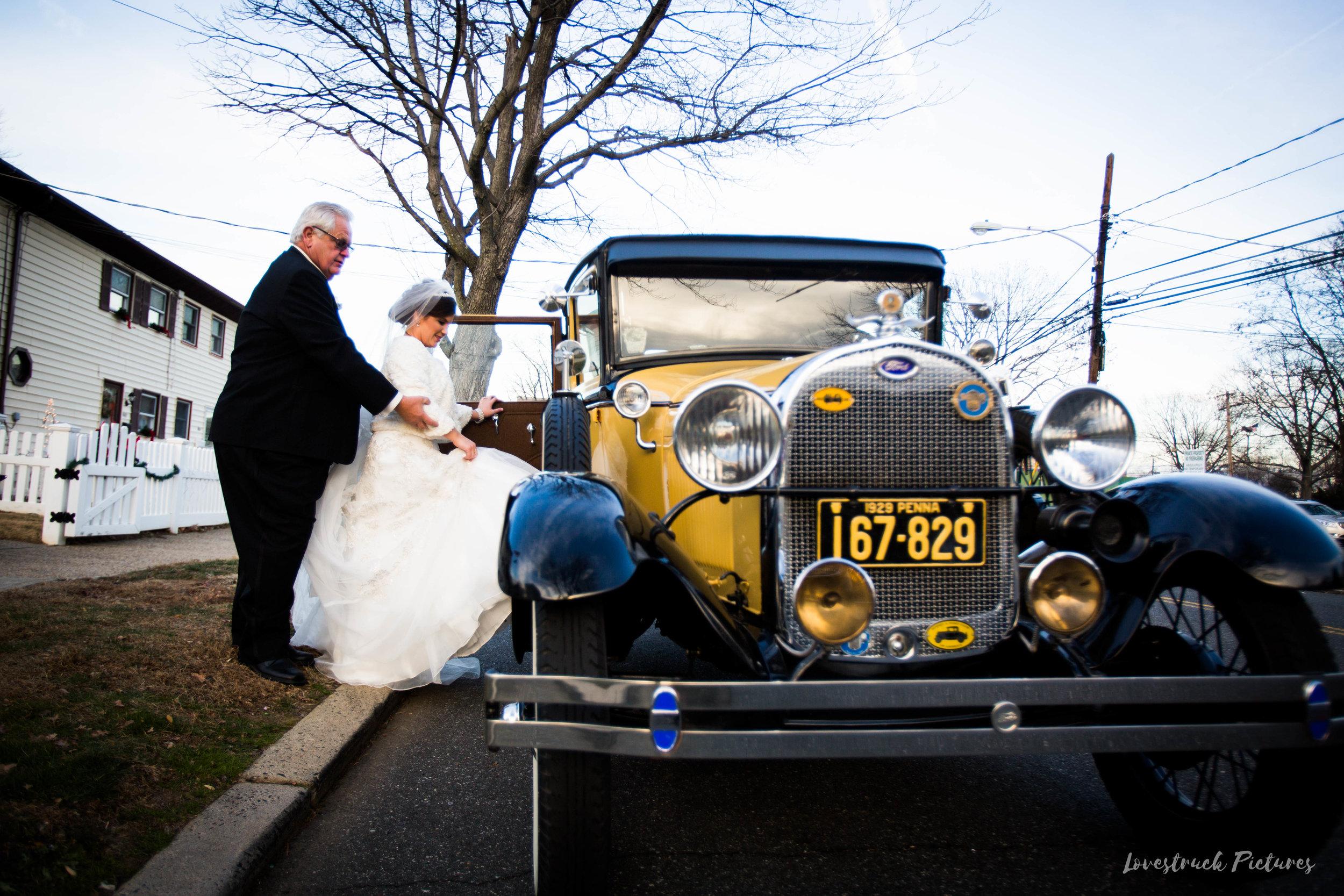 PHILADELPHIA_BALLROOM_WEDDING_PHOTOGRAPHY--42.jpg