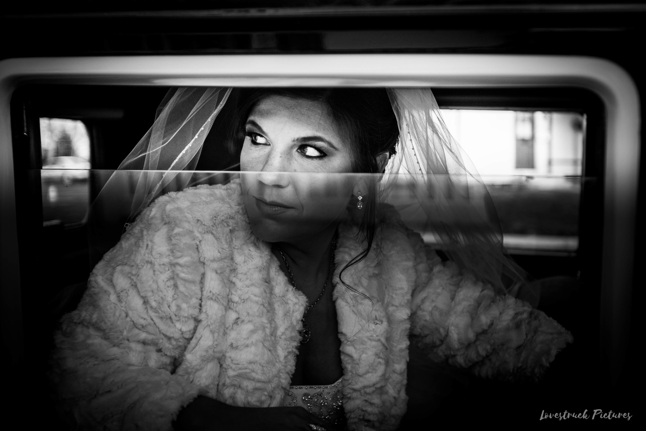 PHILADELPHIA_BALLROOM_WEDDING_PHOTOGRAPHY--43.jpg