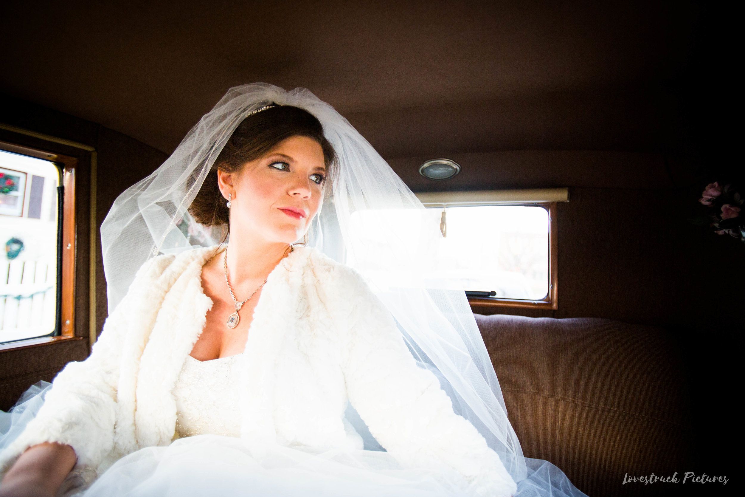 PHILADELPHIA_BALLROOM_WEDDING_PHOTOGRAPHY--44.jpg