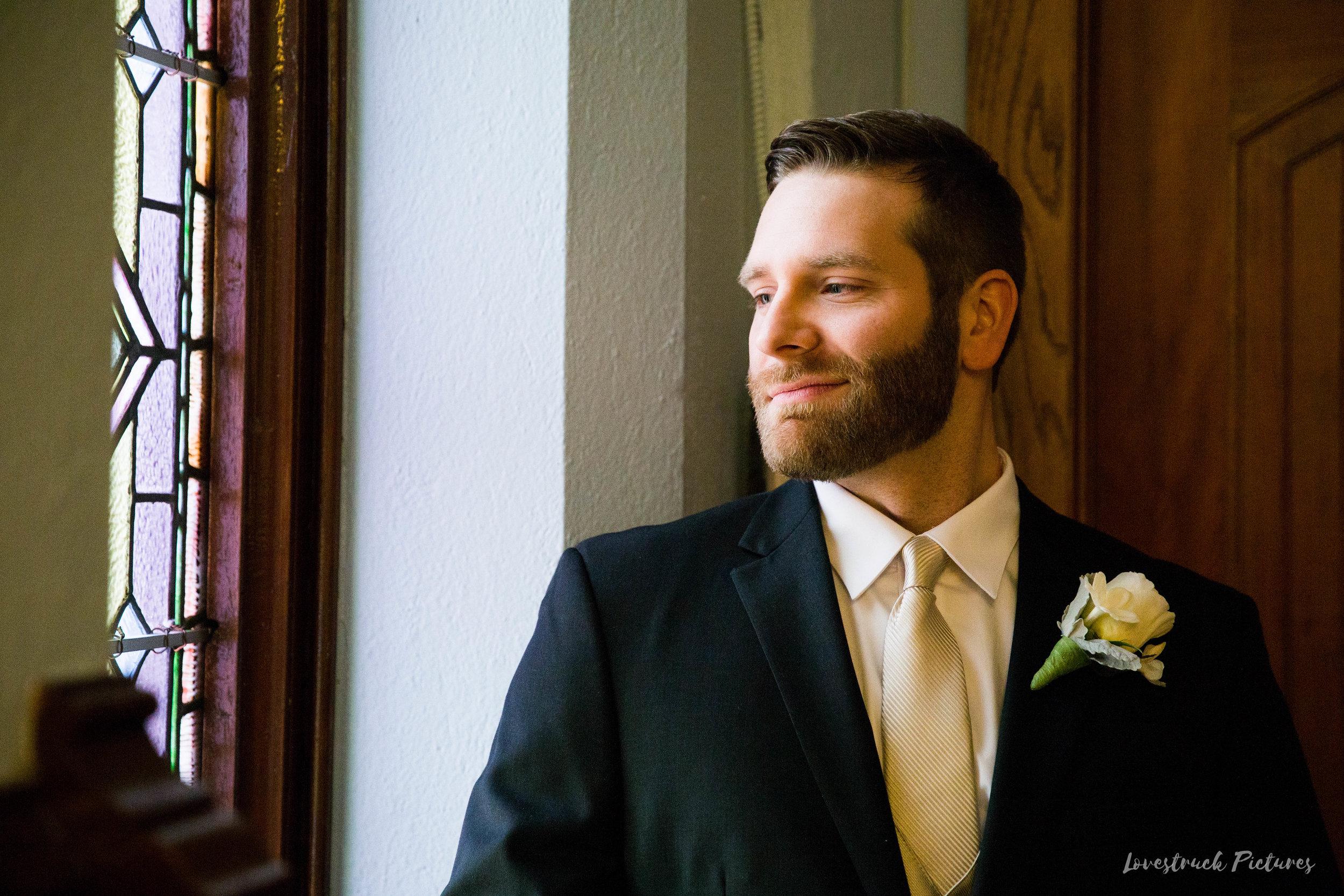 PHILADELPHIA_BALLROOM_WEDDING_PHOTOGRAPHY--45.jpg