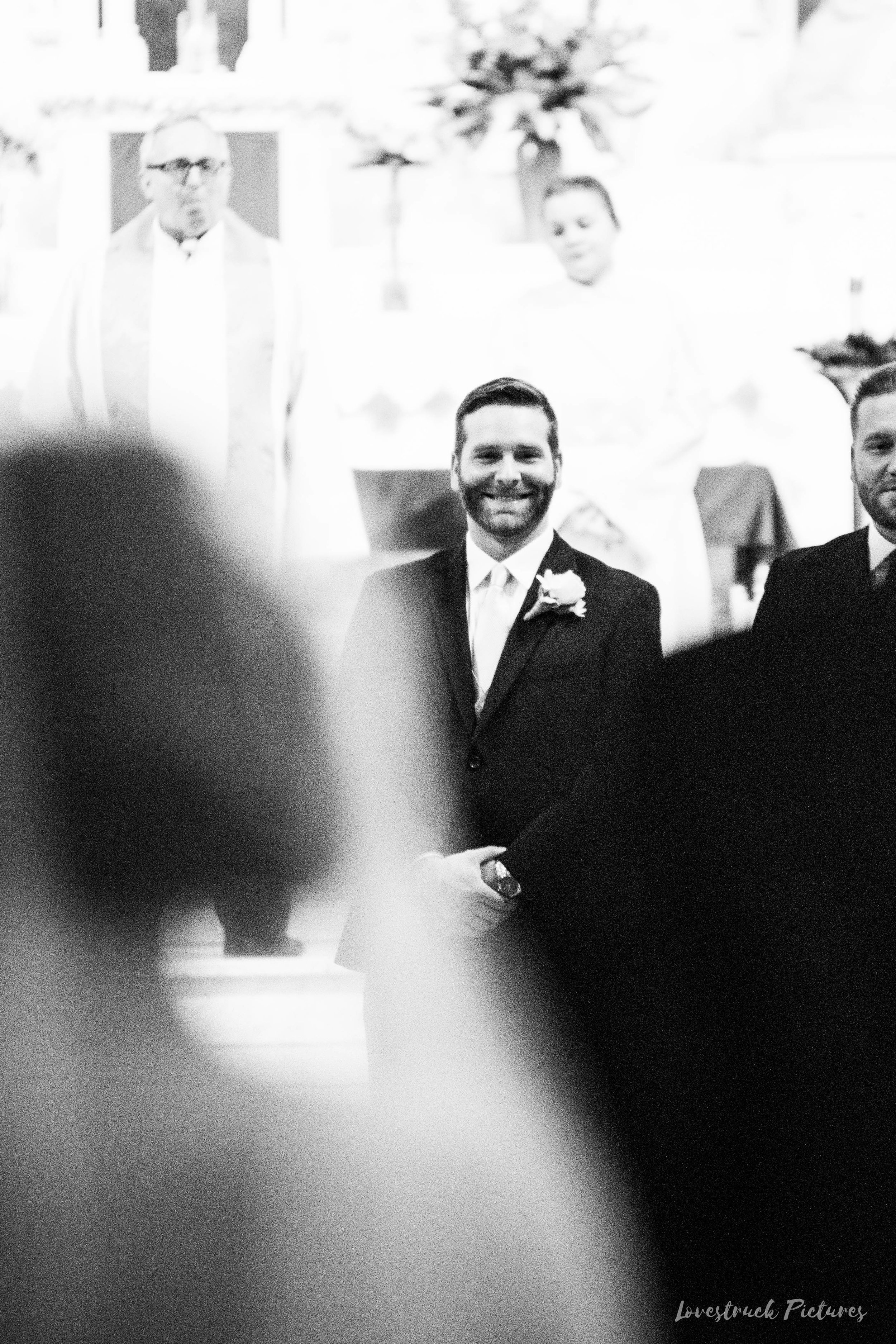 PHILADELPHIA_BALLROOM_WEDDING_PHOTOGRAPHY--50.jpg