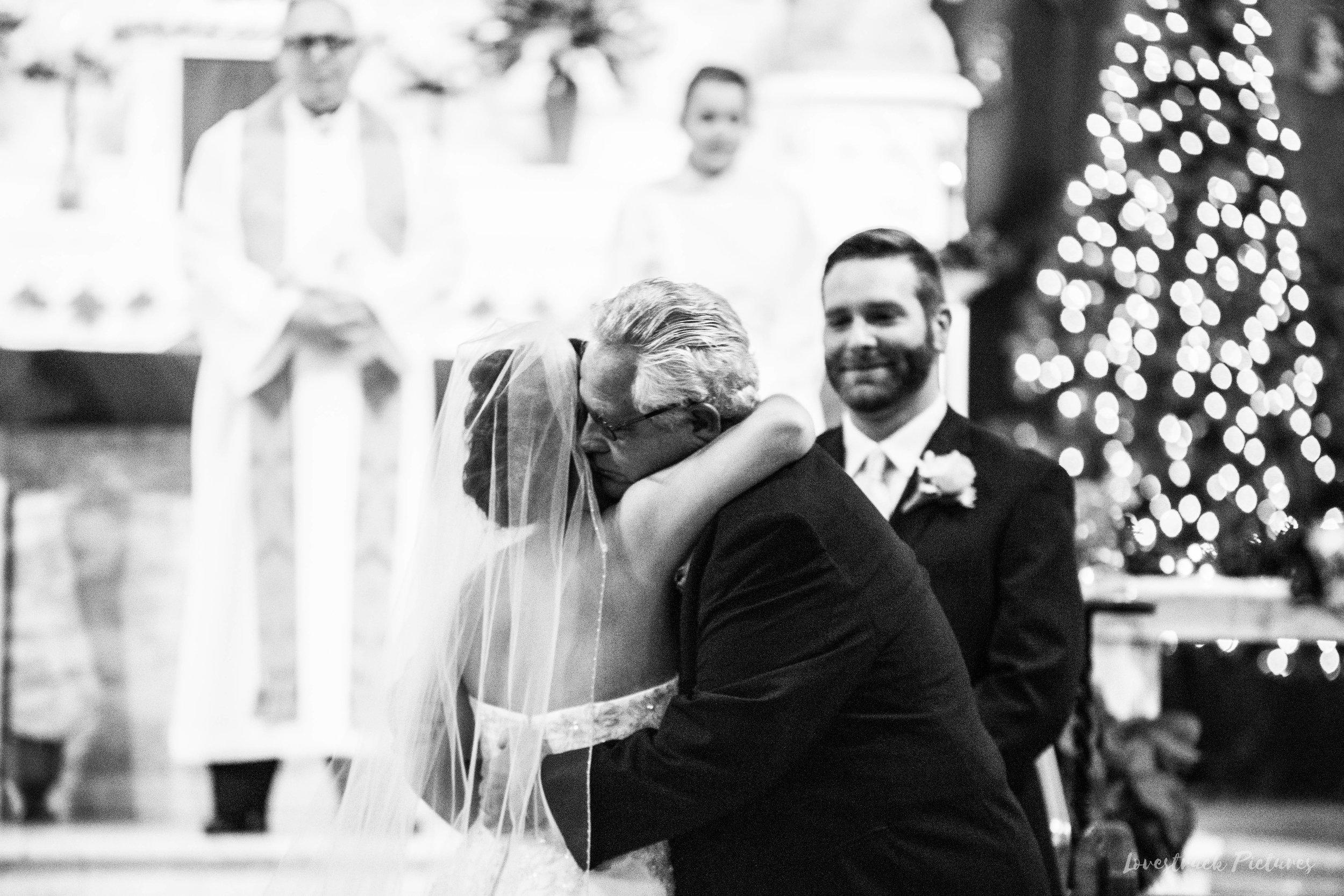 PHILADELPHIA_BALLROOM_WEDDING_PHOTOGRAPHY--52.jpg