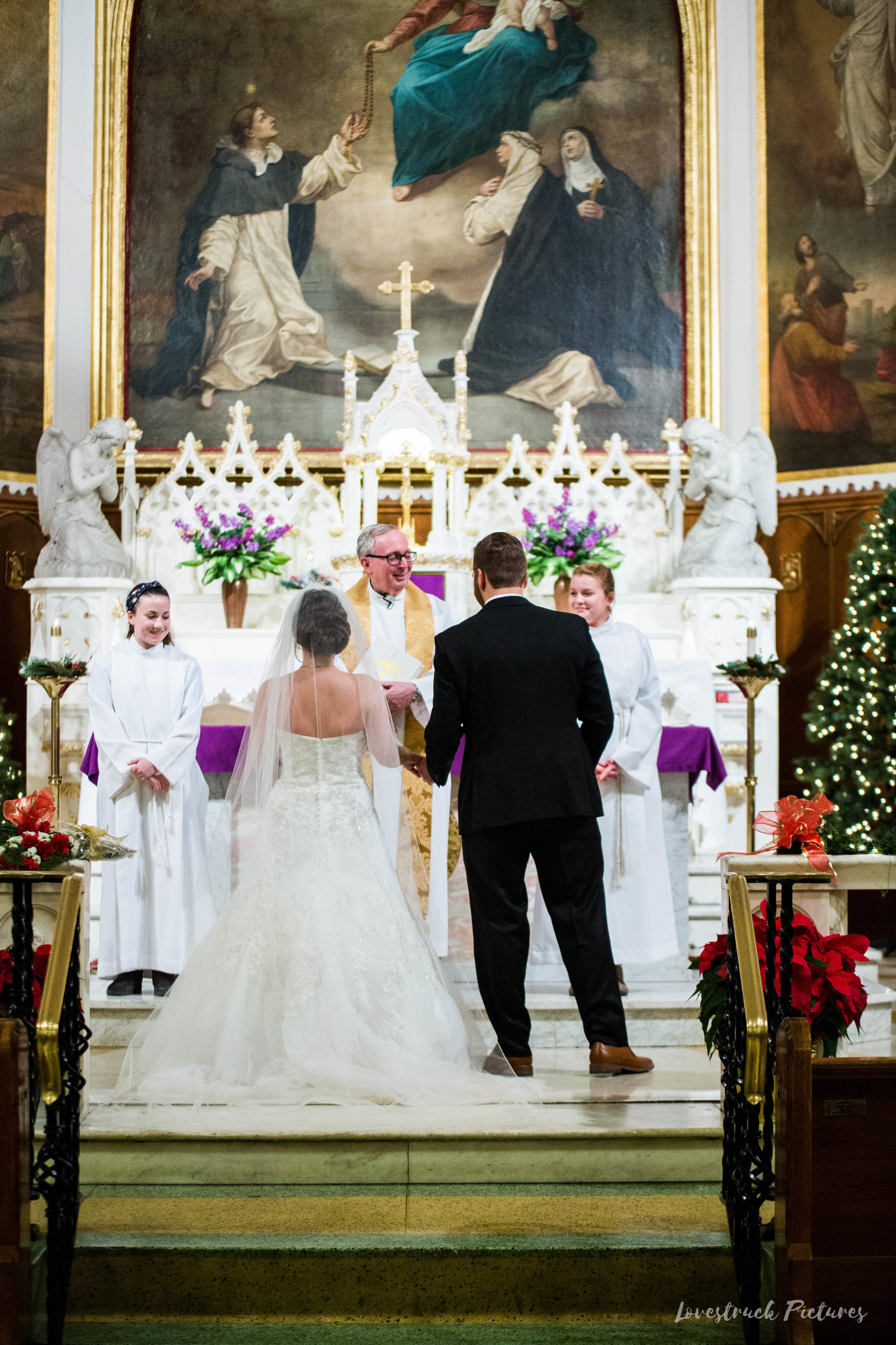 PHILADELPHIA_BALLROOM_WEDDING_PHOTOGRAPHY--53.jpg