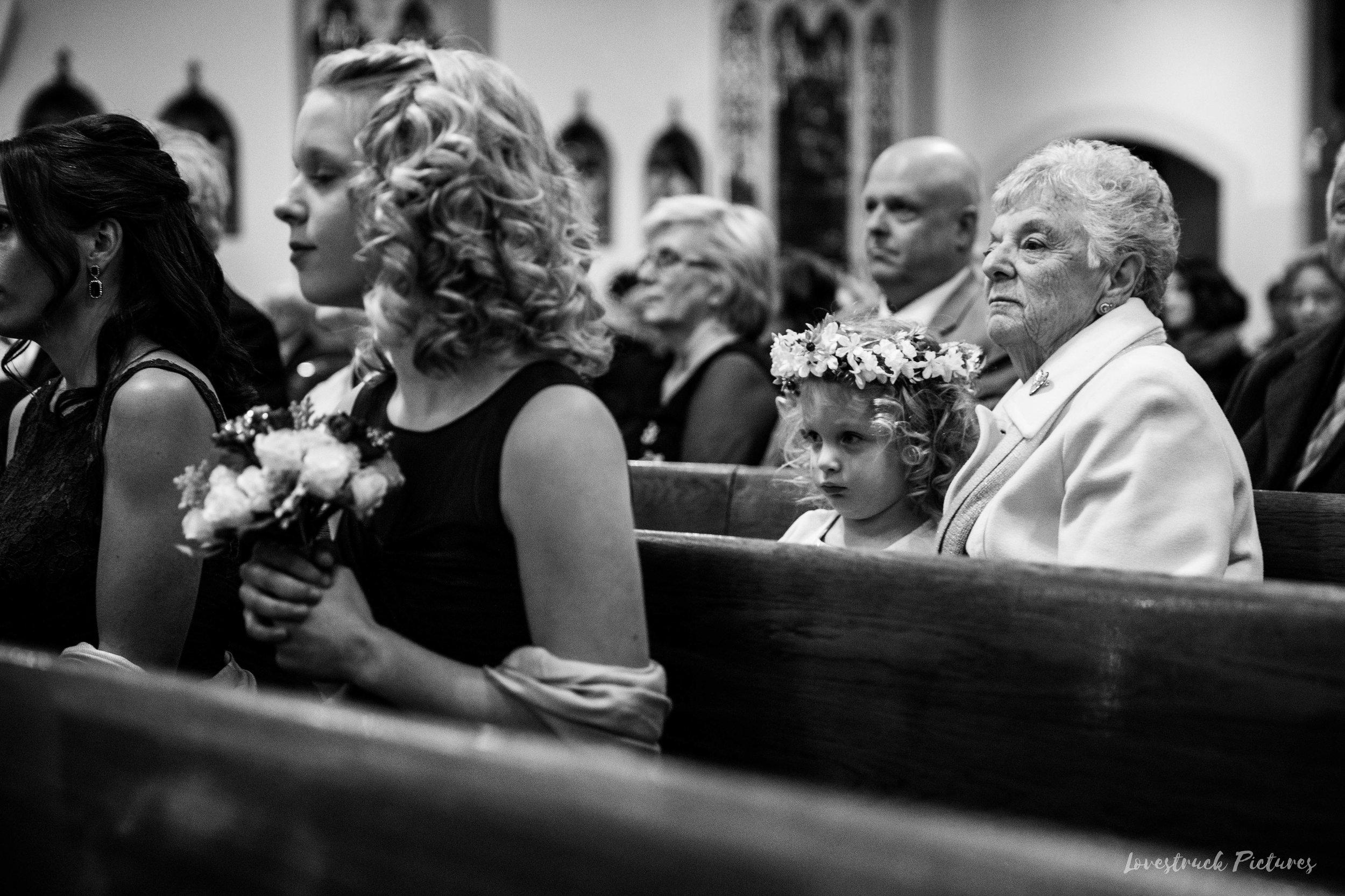 PHILADELPHIA_BALLROOM_WEDDING_PHOTOGRAPHY--57.jpg