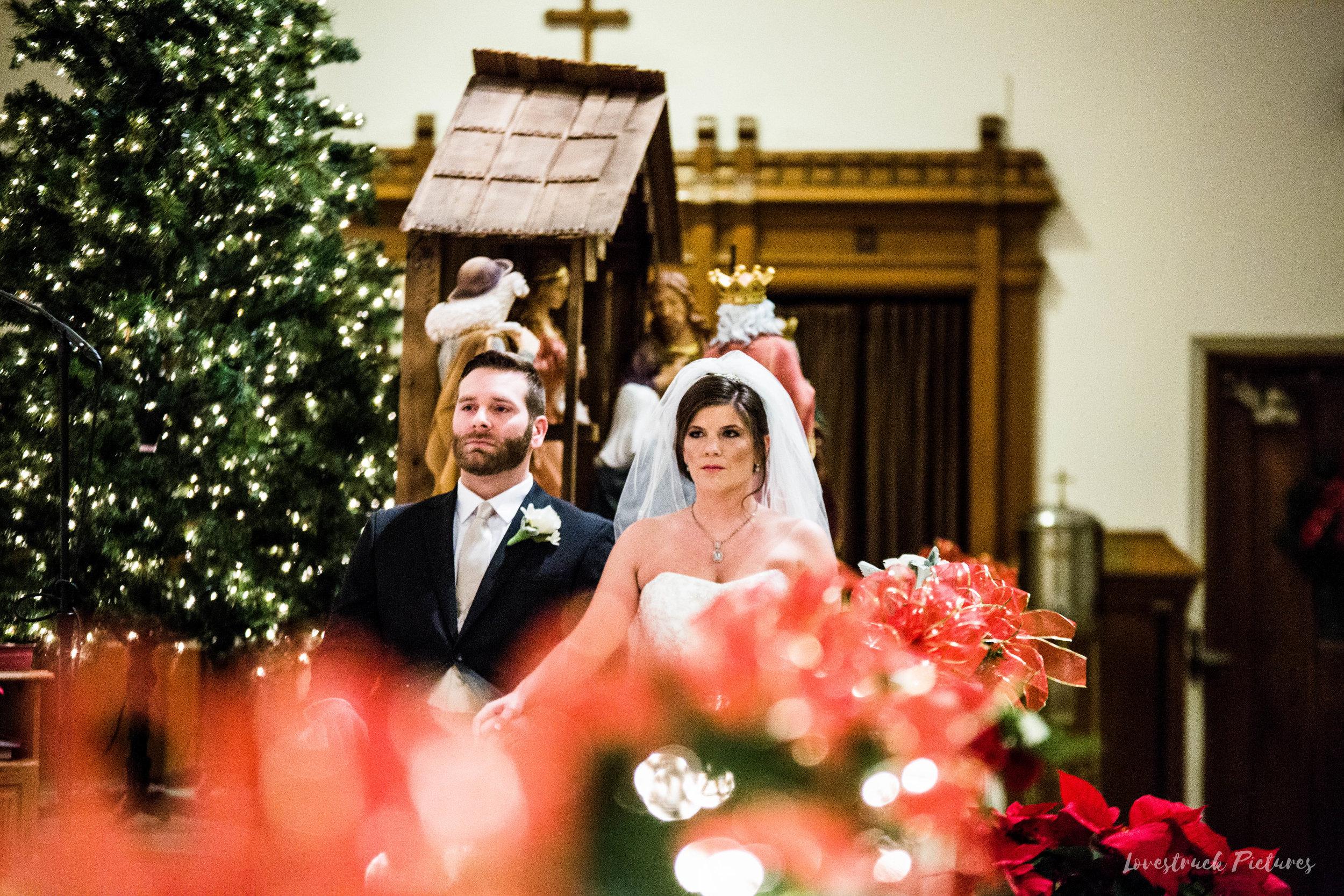 PHILADELPHIA_BALLROOM_WEDDING_PHOTOGRAPHY--56.jpg