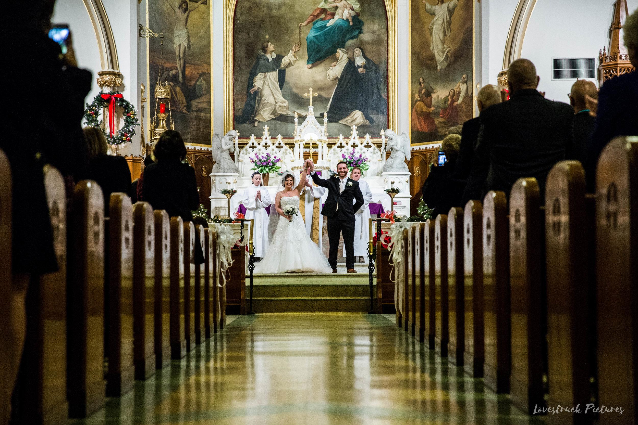 PHILADELPHIA_BALLROOM_WEDDING_PHOTOGRAPHY--63.jpg