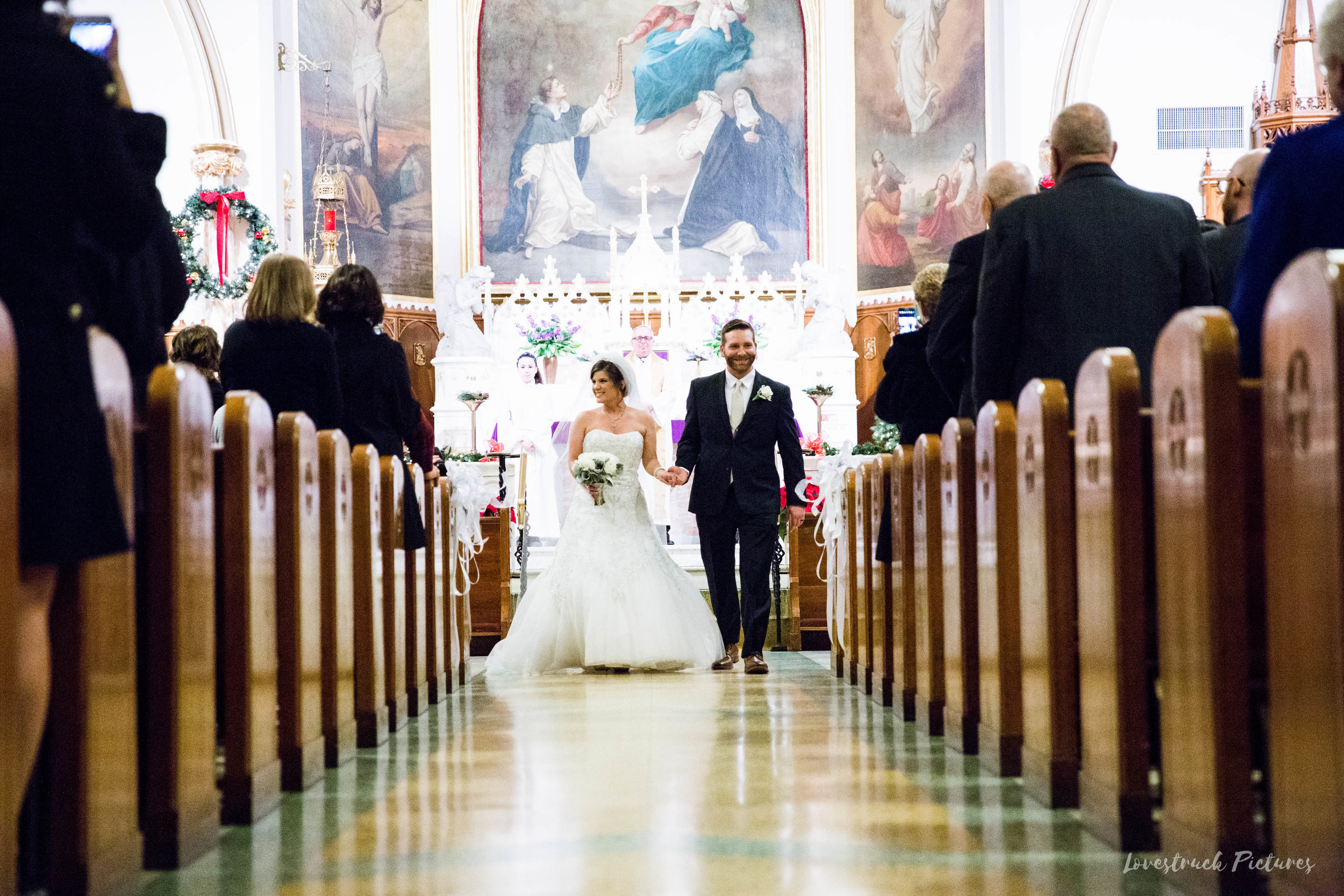 PHILADELPHIA_BALLROOM_WEDDING_PHOTOGRAPHY--64.jpg