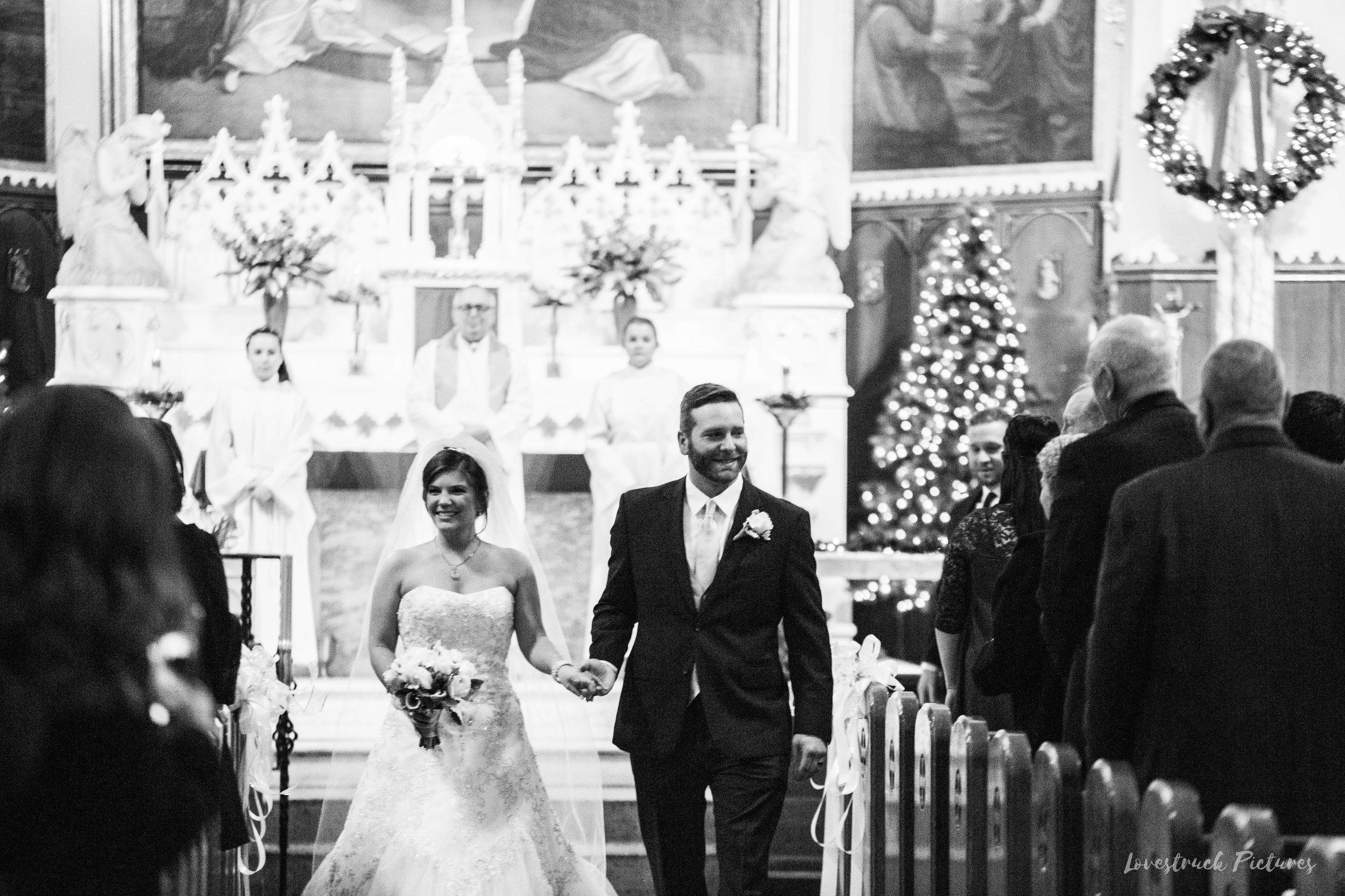 PHILADELPHIA_BALLROOM_WEDDING_PHOTOGRAPHY--65.jpg