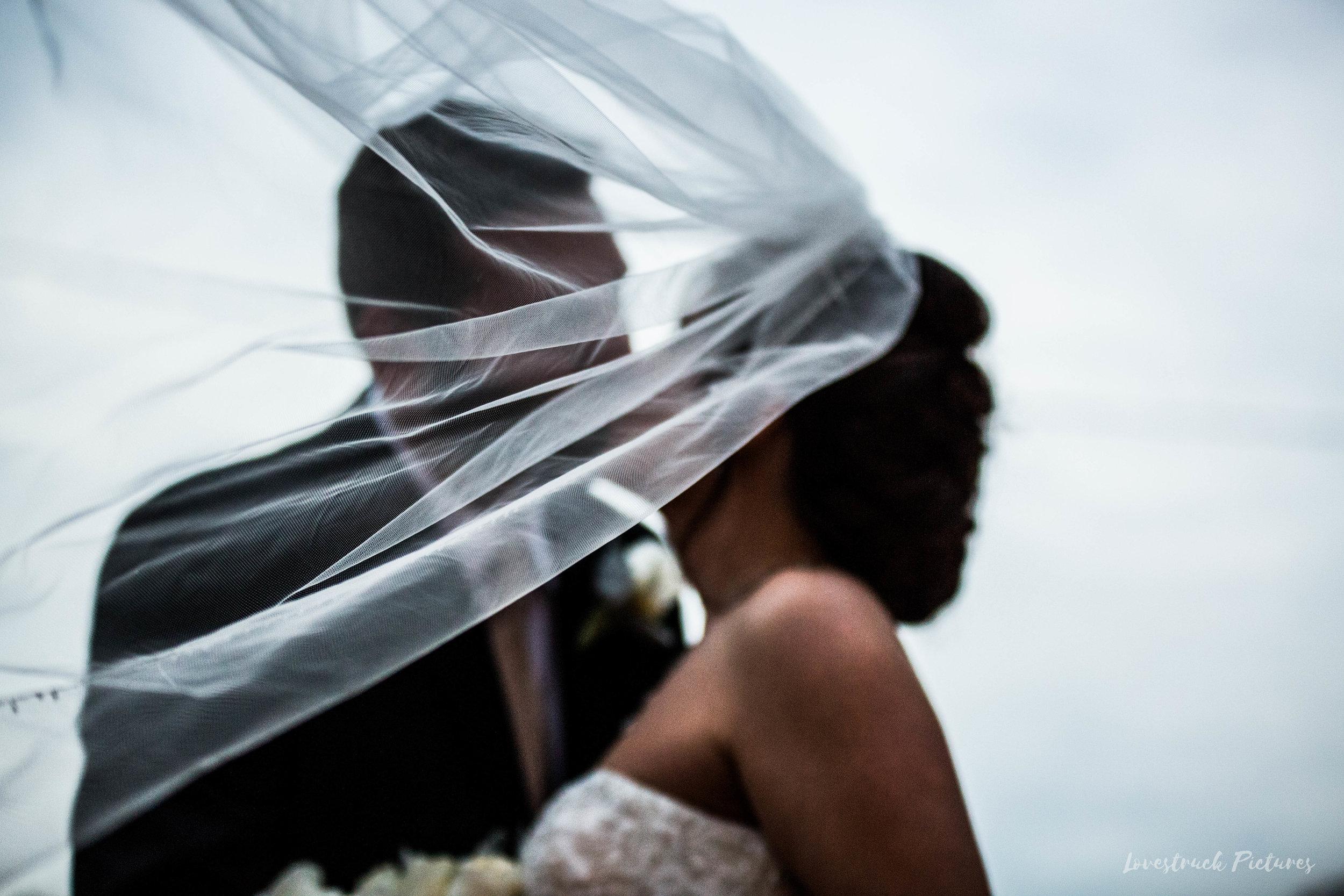 PHILADELPHIA_BALLROOM_WEDDING_PHOTOGRAPHY--70.jpg