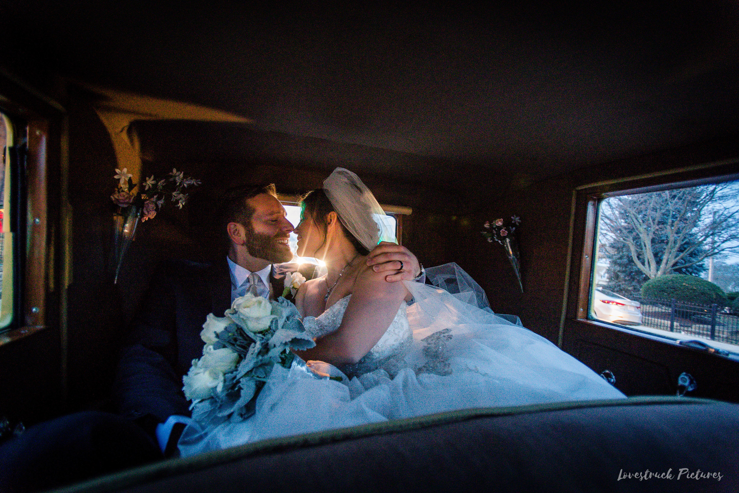 PHILADELPHIA_BALLROOM_WEDDING_PHOTOGRAPHY--72.jpg