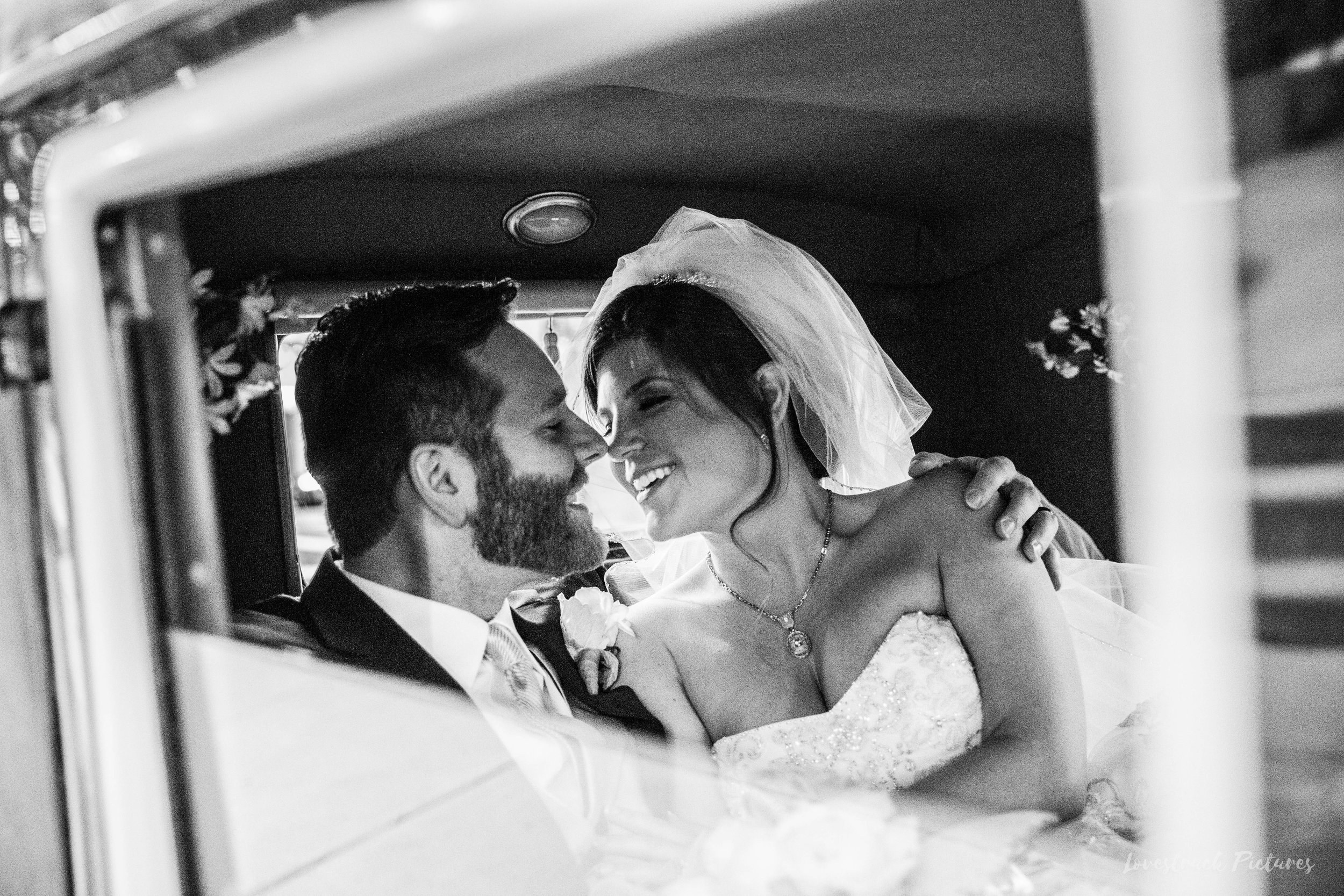PHILADELPHIA_BALLROOM_WEDDING_PHOTOGRAPHY--73.jpg