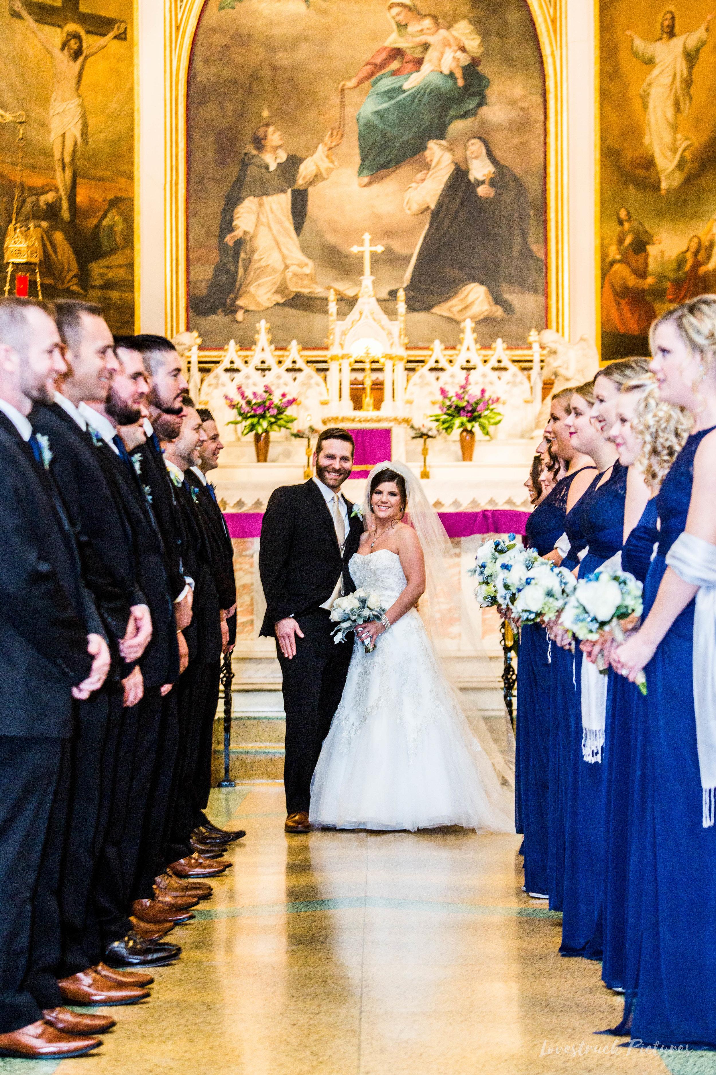 PHILADELPHIA_BALLROOM_WEDDING_PHOTOGRAPHY--75.jpg