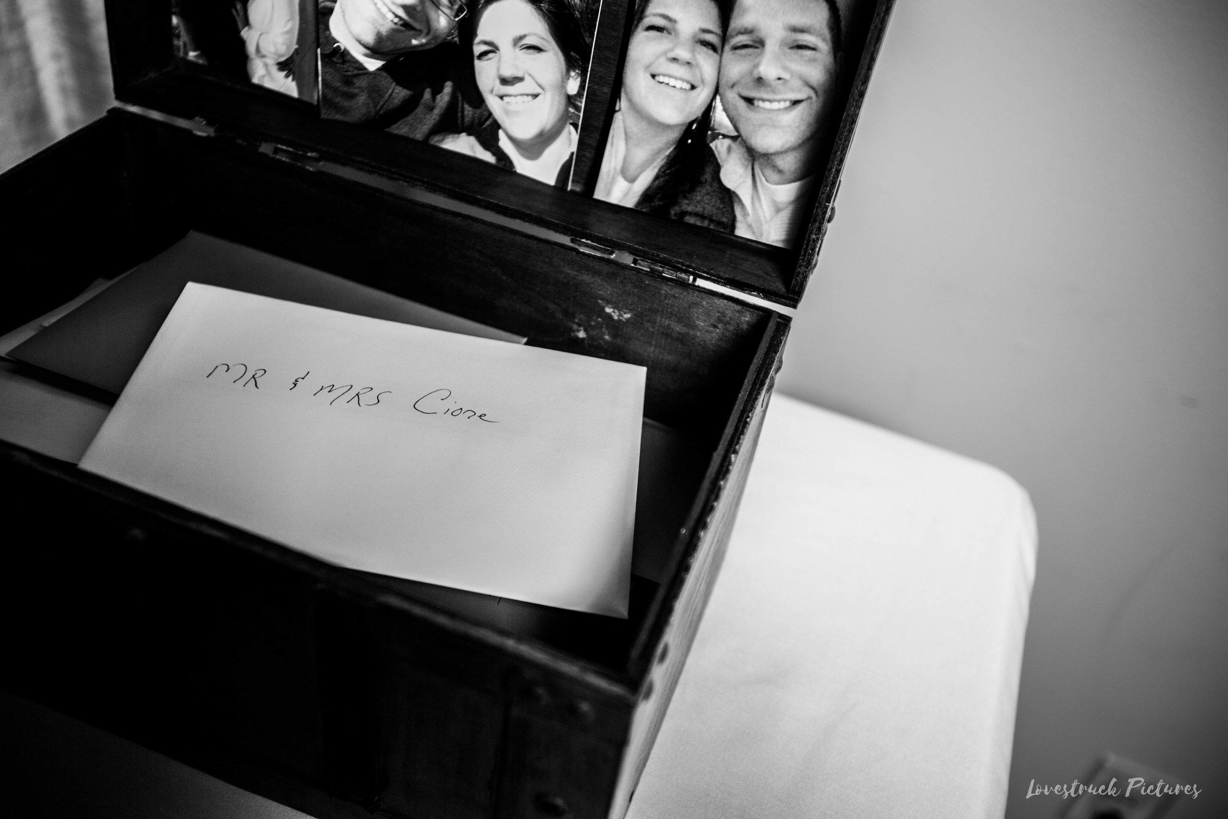 PHILADELPHIA_BALLROOM_WEDDING_PHOTOGRAPHY--84.jpg