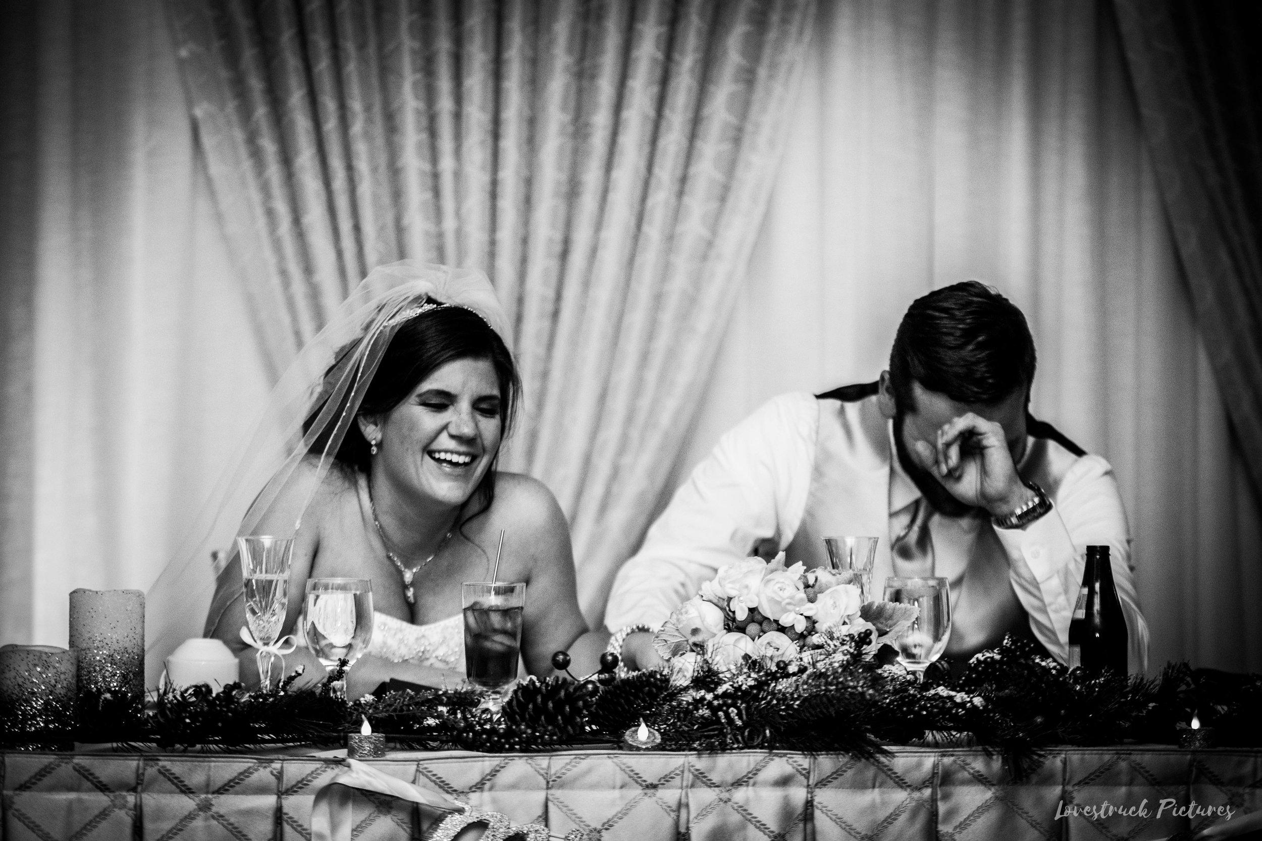 PHILADELPHIA_BALLROOM_WEDDING_PHOTOGRAPHY--104.jpg