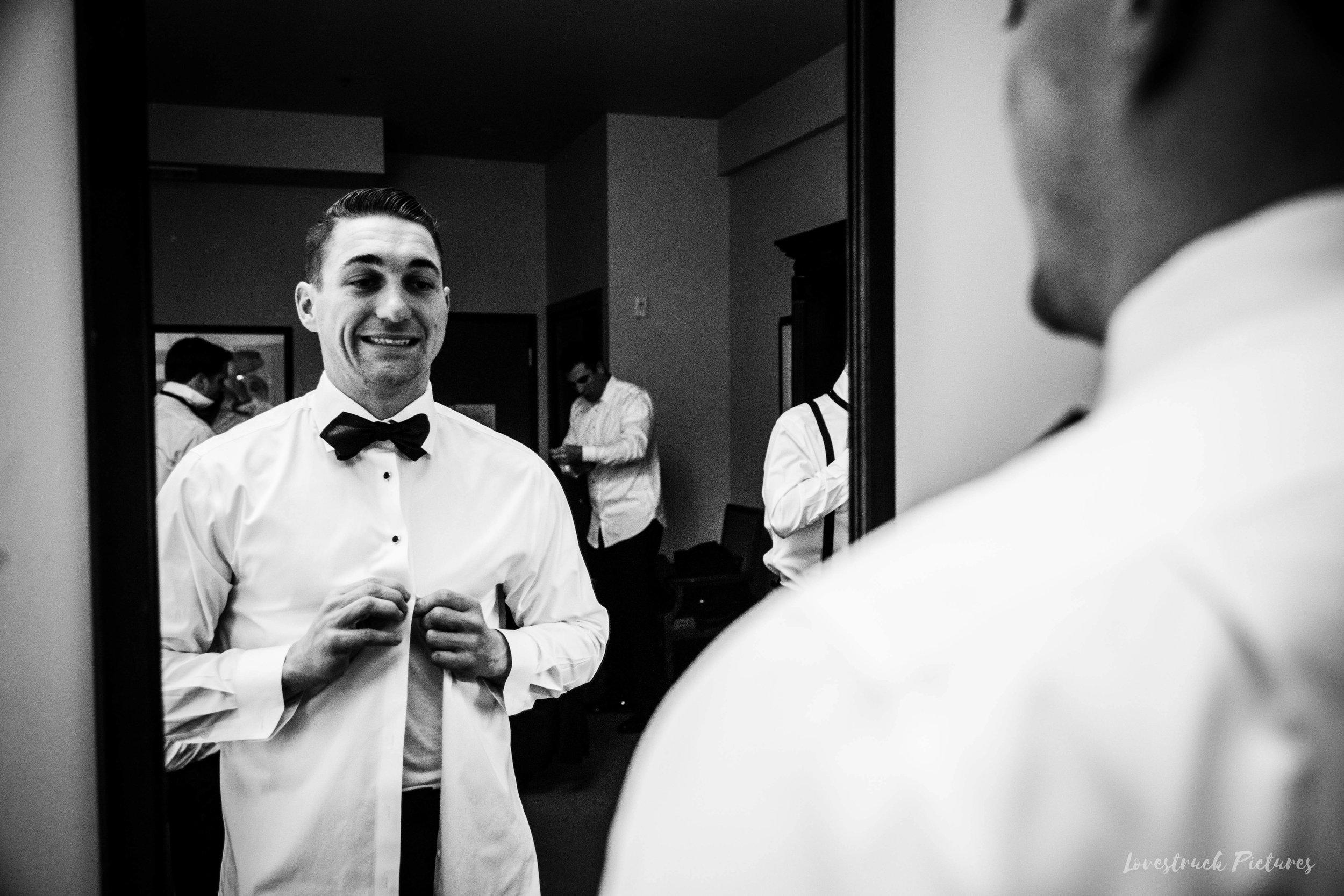 CORK_FACTORY_WEDDING_LANCASTER--217.jpg