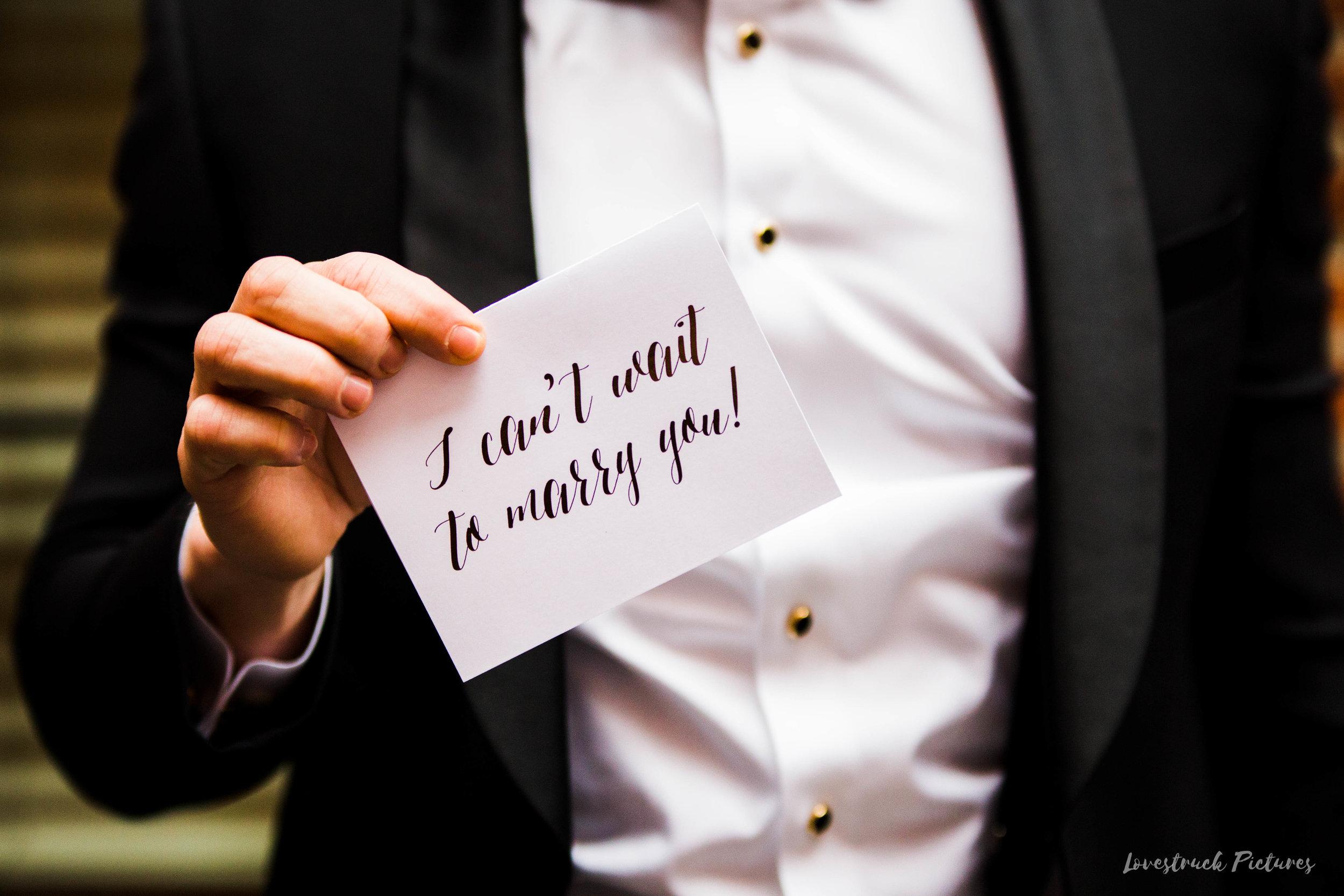 CORK_FACTORY_WEDDING_LANCASTER--228.jpg