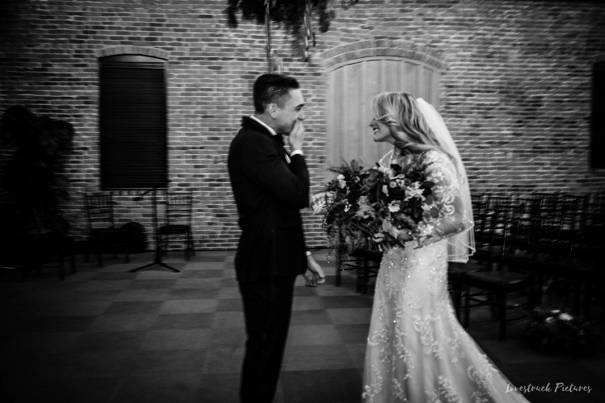 CORK_FACTORY_WEDDING_LANCASTER--240.jpg