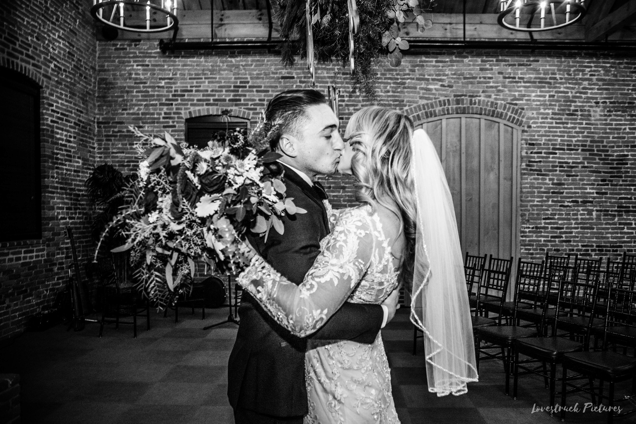 CORK_FACTORY_WEDDING_LANCASTER--242.jpg