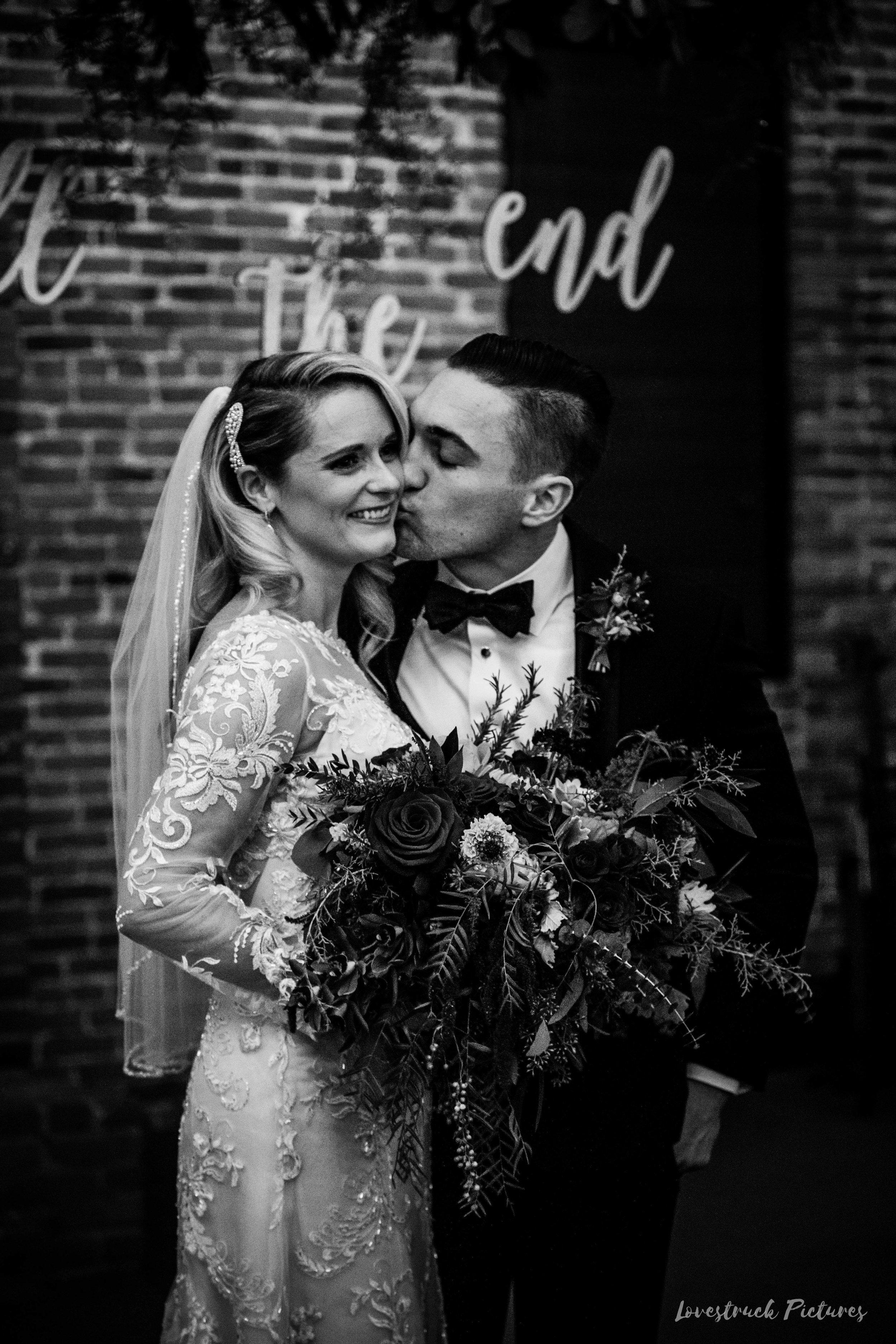 CORK_FACTORY_WEDDING_LANCASTER--245.jpg