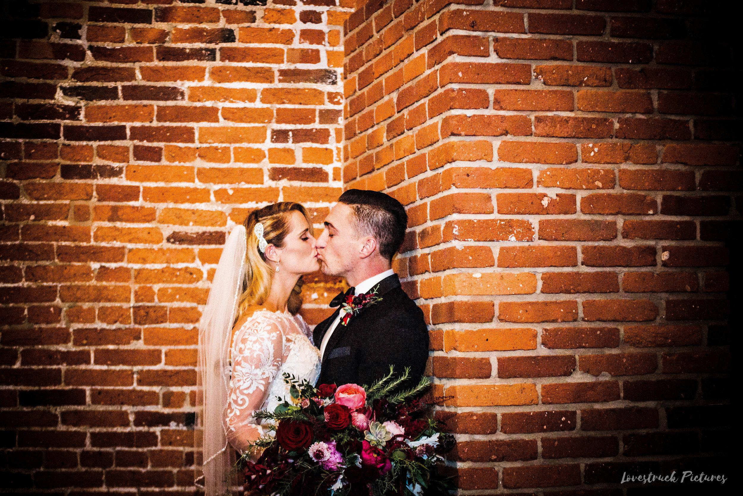 CORK_FACTORY_WEDDING_LANCASTER--246.jpg