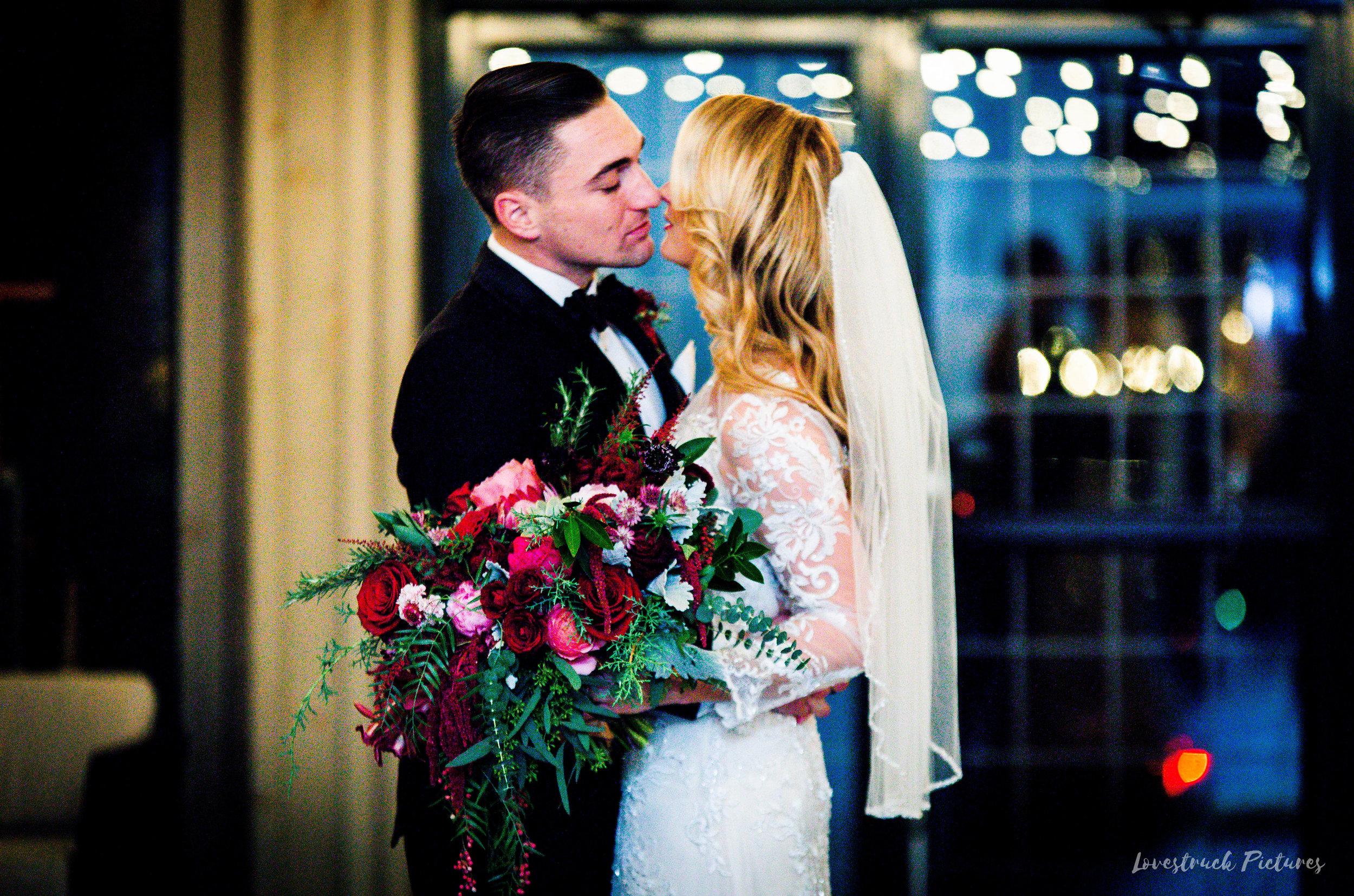 CORK_FACTORY_WEDDING_LANCASTER--248.jpg