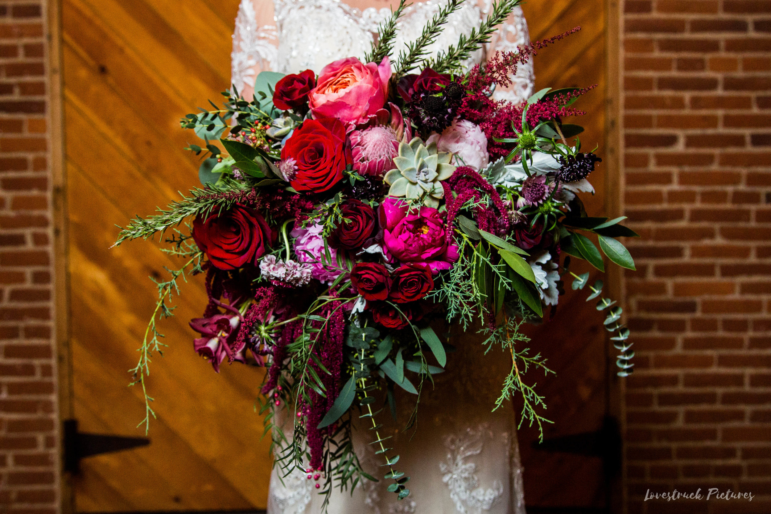 CORK_FACTORY_WEDDING_LANCASTER--269.jpg