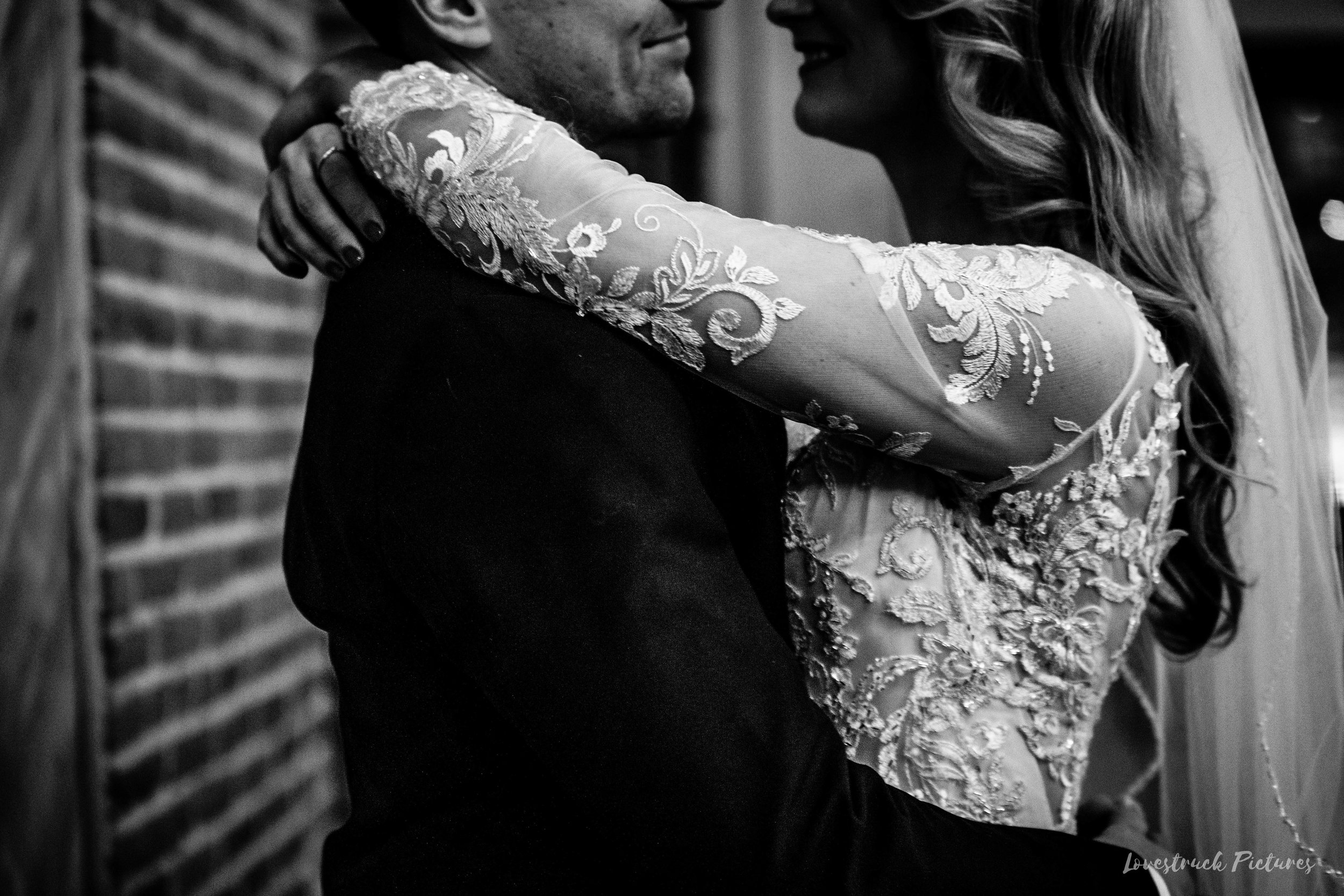 CORK_FACTORY_WEDDING_LANCASTER--271.jpg
