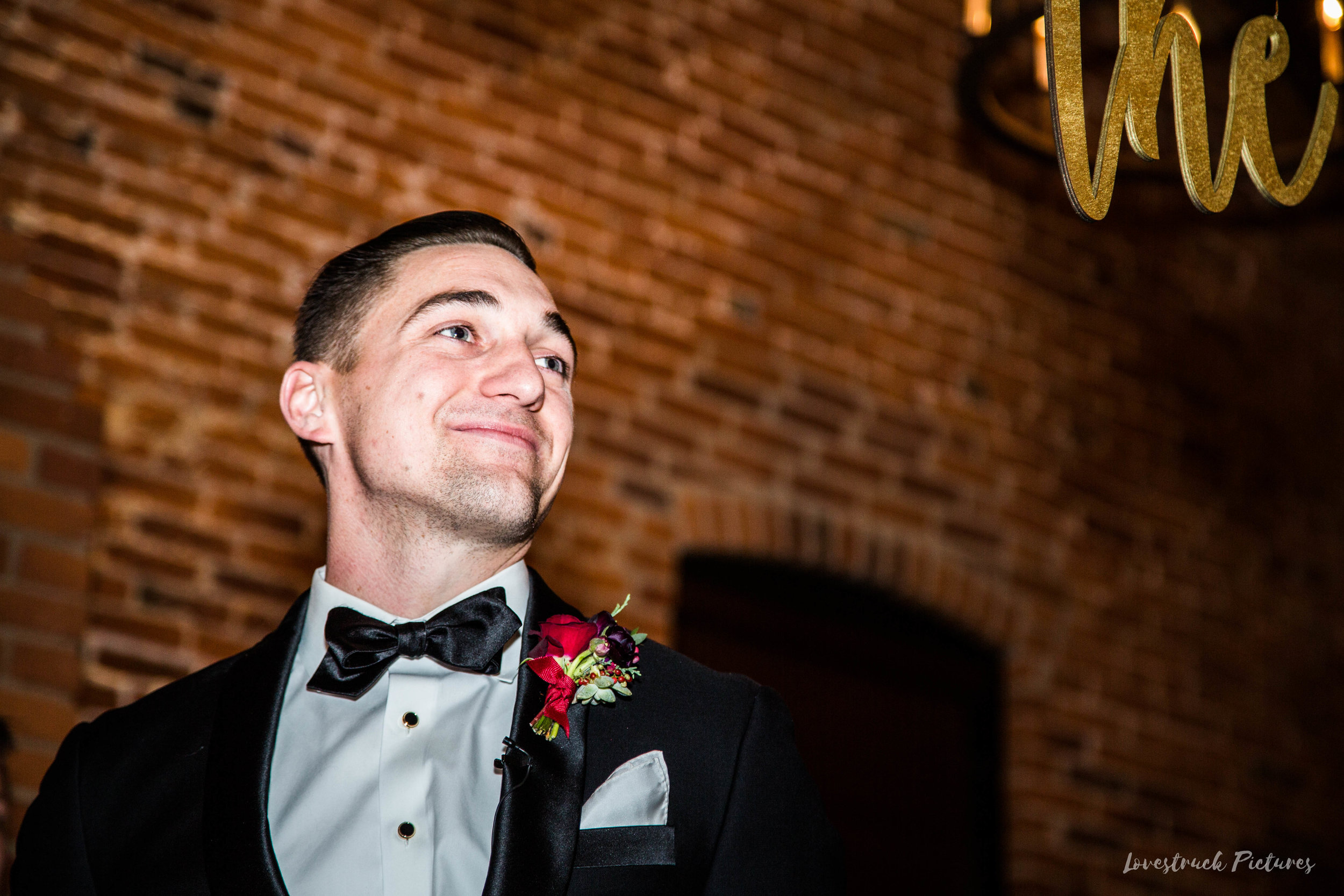 CORK_FACTORY_WEDDING_LANCASTER--281.jpg