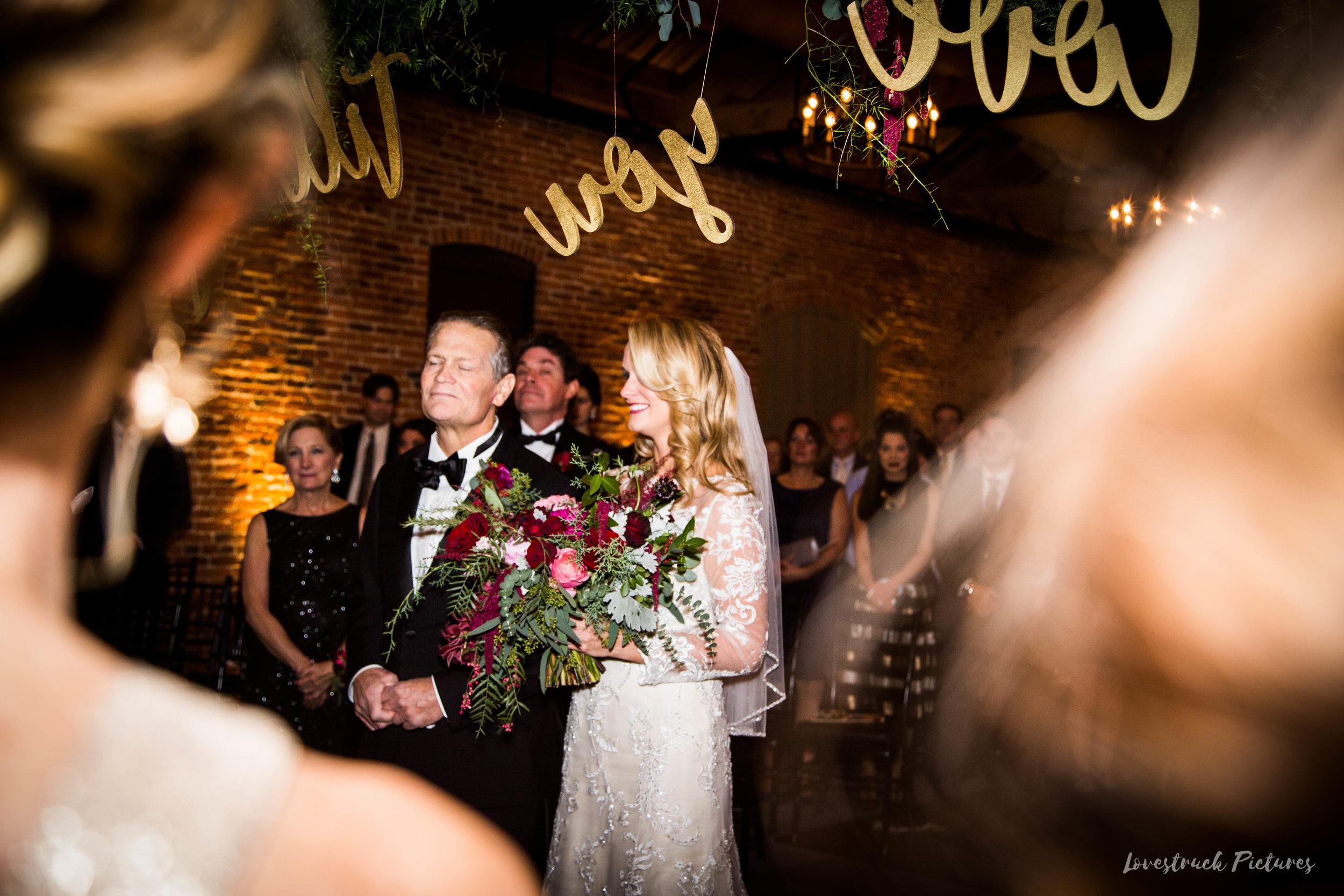 CORK_FACTORY_WEDDING_LANCASTER--283.jpg