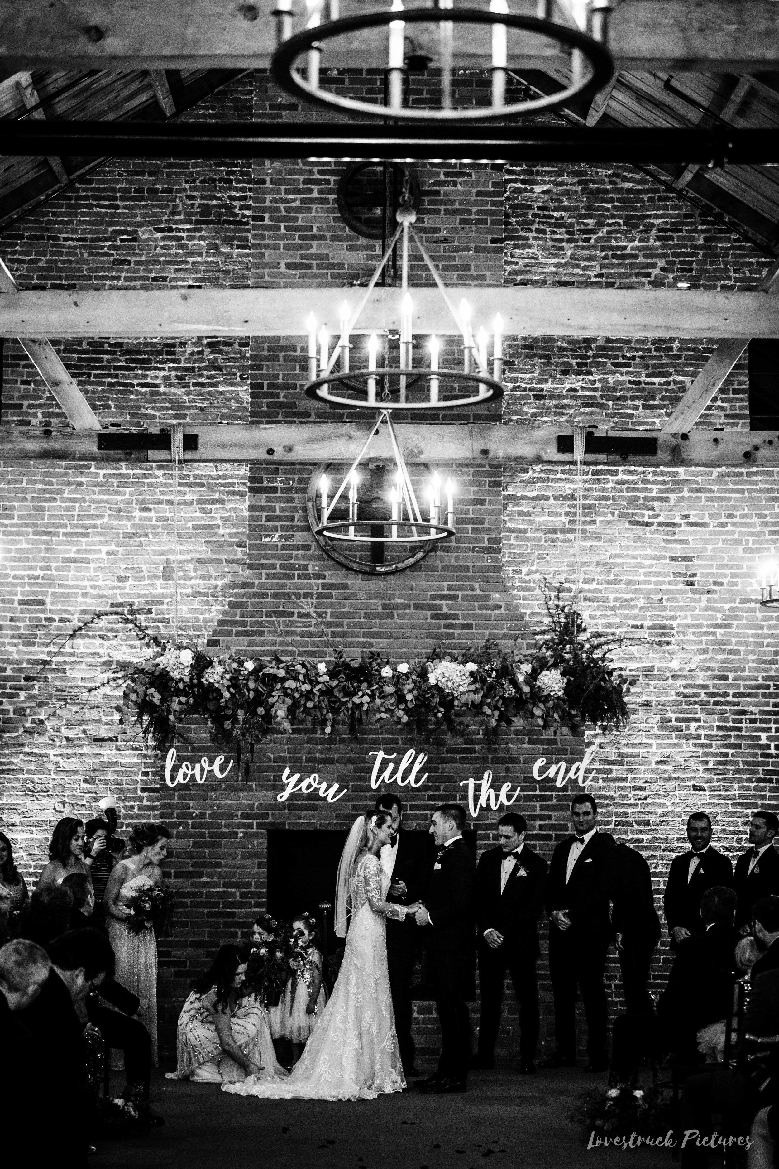 CORK_FACTORY_WEDDING_LANCASTER--285.jpg