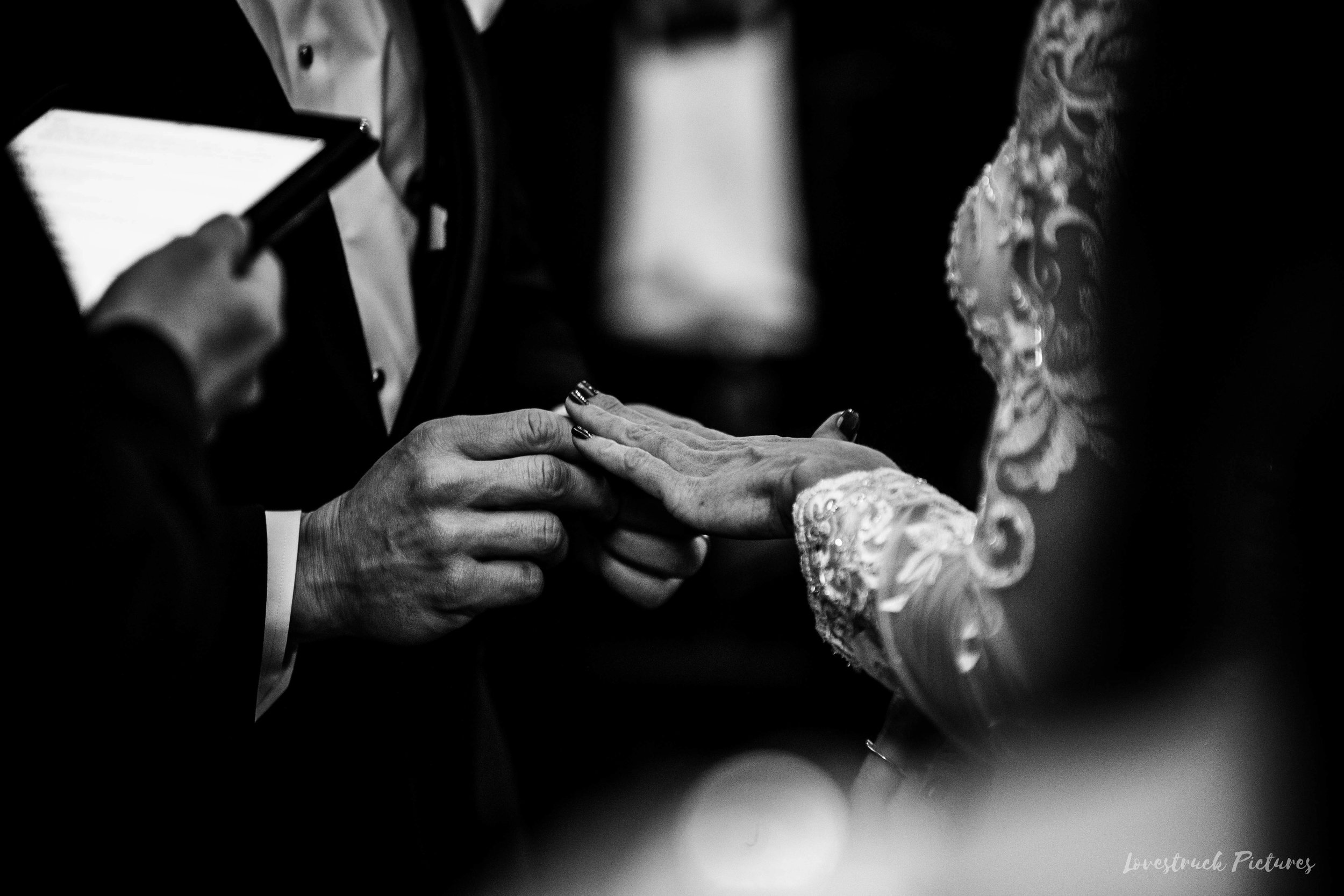 CORK_FACTORY_WEDDING_LANCASTER--290.jpg