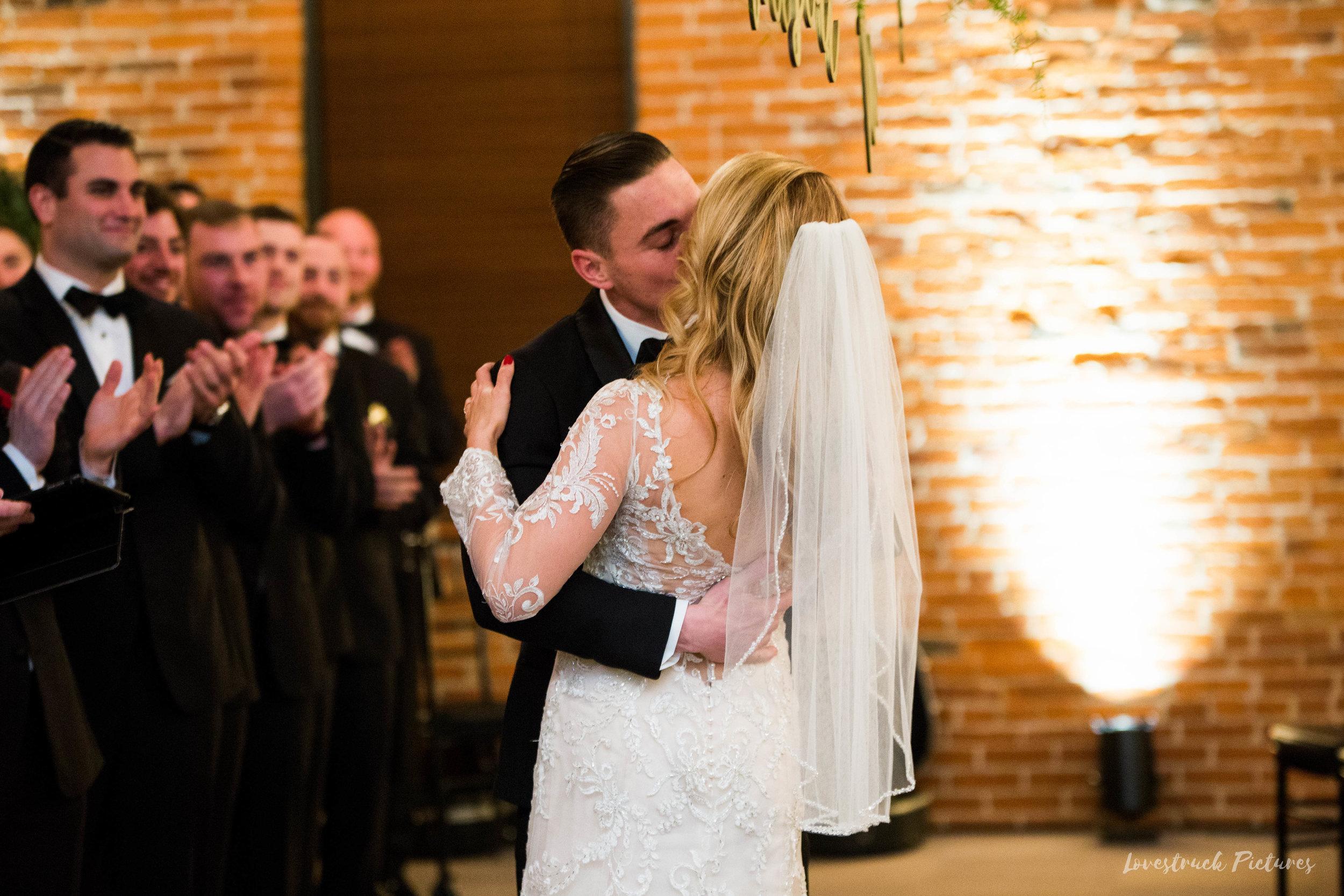 CORK_FACTORY_WEDDING_LANCASTER--292.jpg