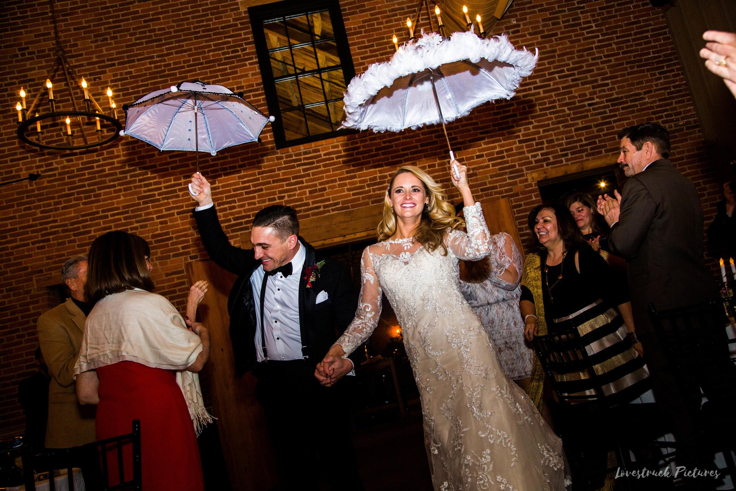 CORK_FACTORY_WEDDING_LANCASTER--310.jpg