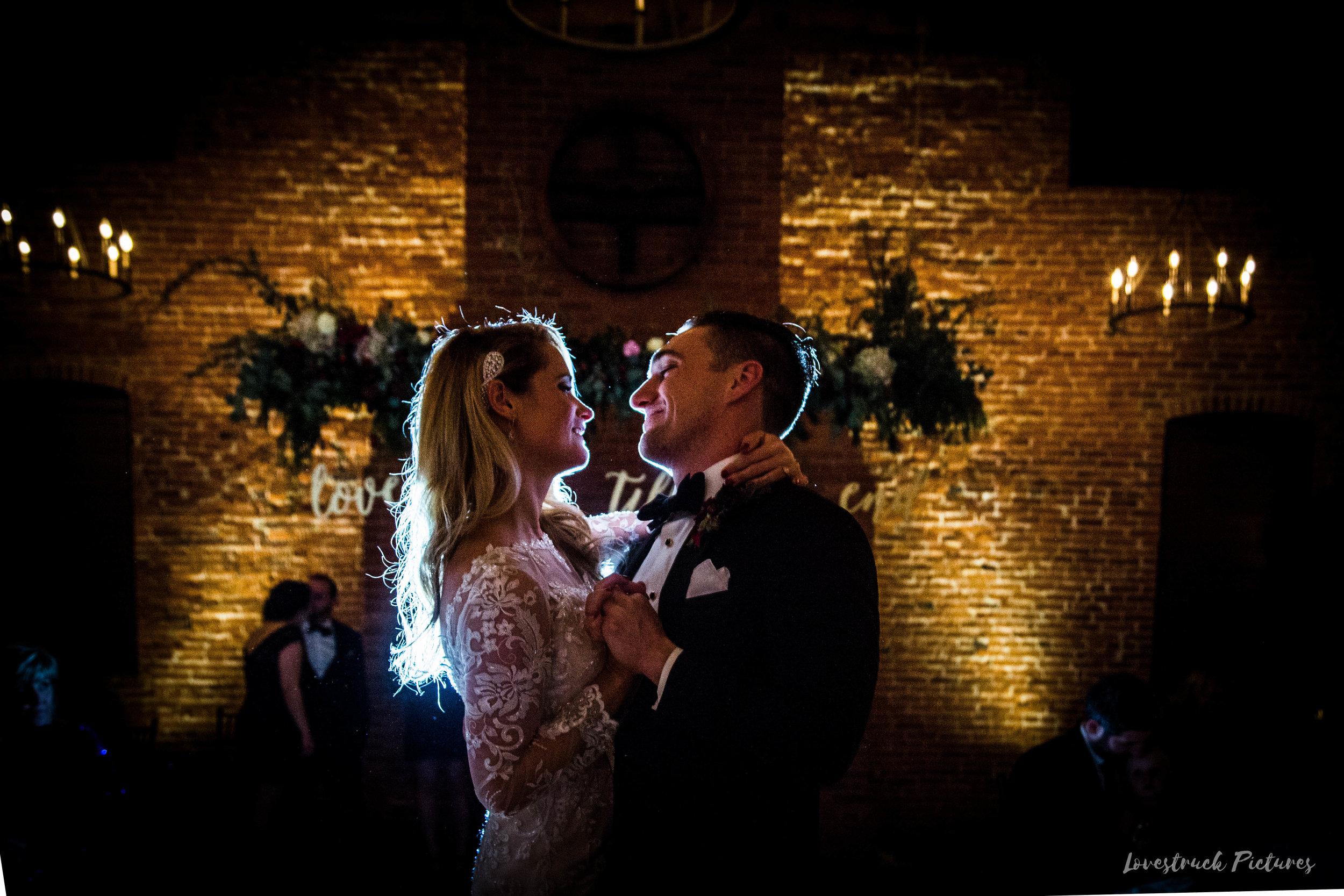 CORK_FACTORY_WEDDING_LANCASTER--324.jpg