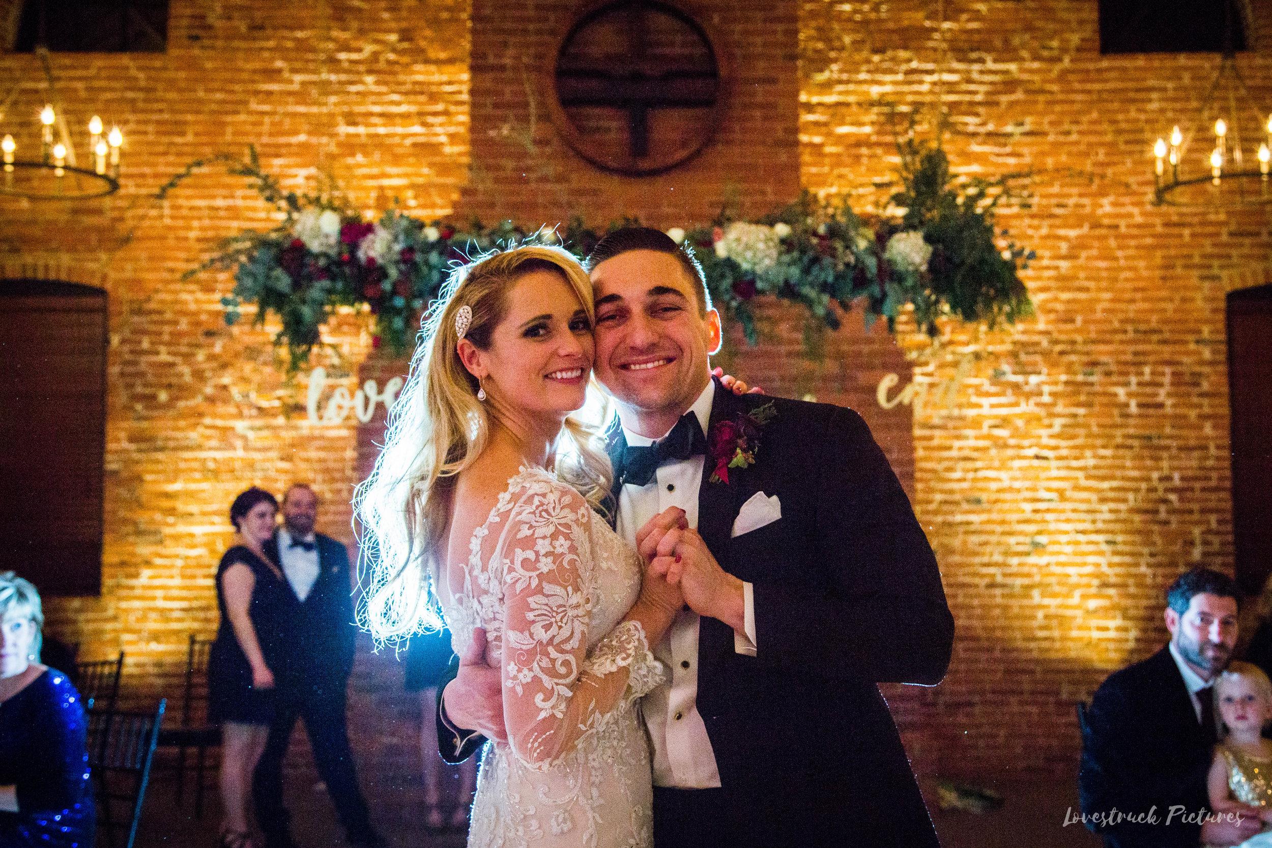 CORK_FACTORY_WEDDING_LANCASTER--323.jpg