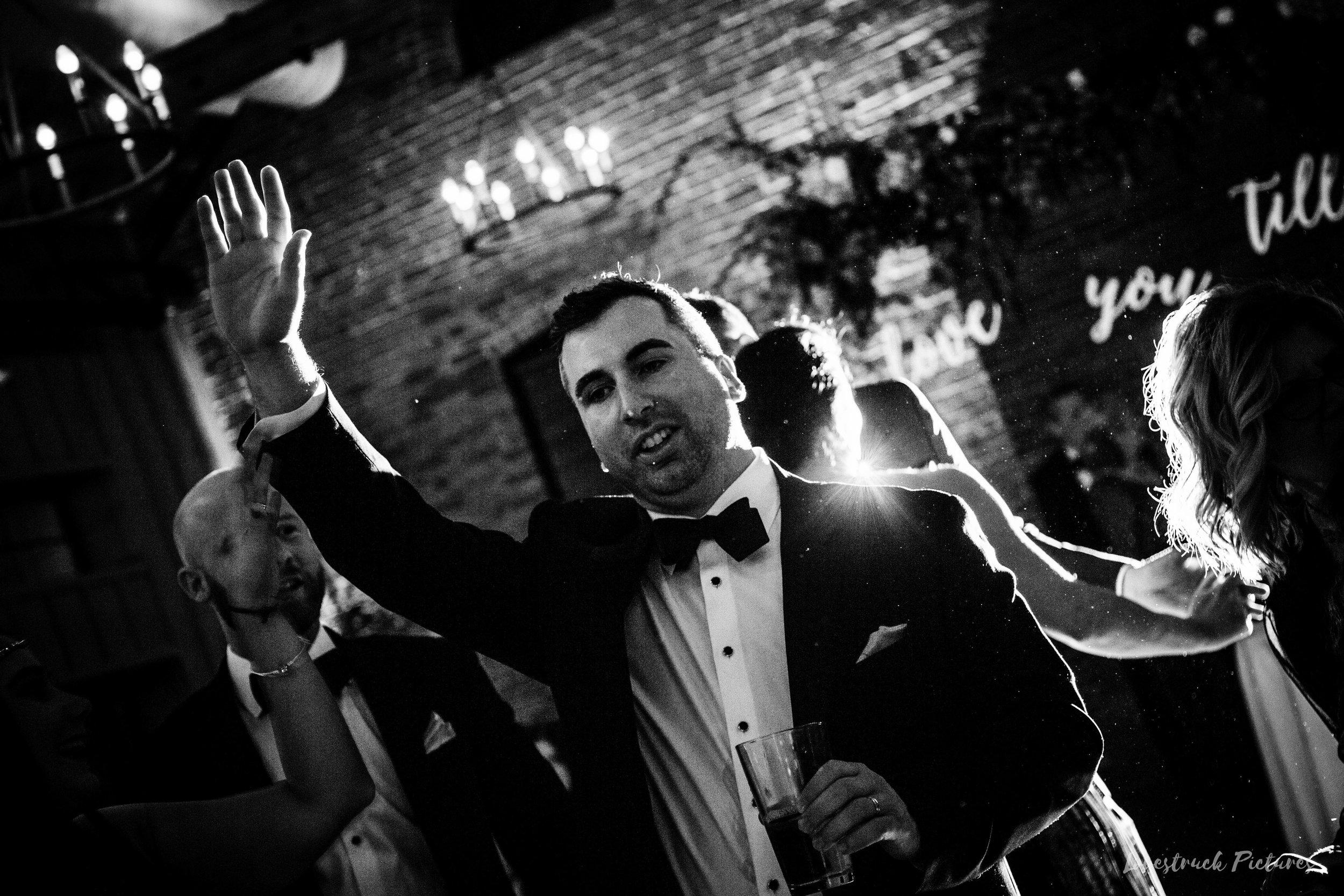 CORK_FACTORY_WEDDING_LANCASTER--331.jpg